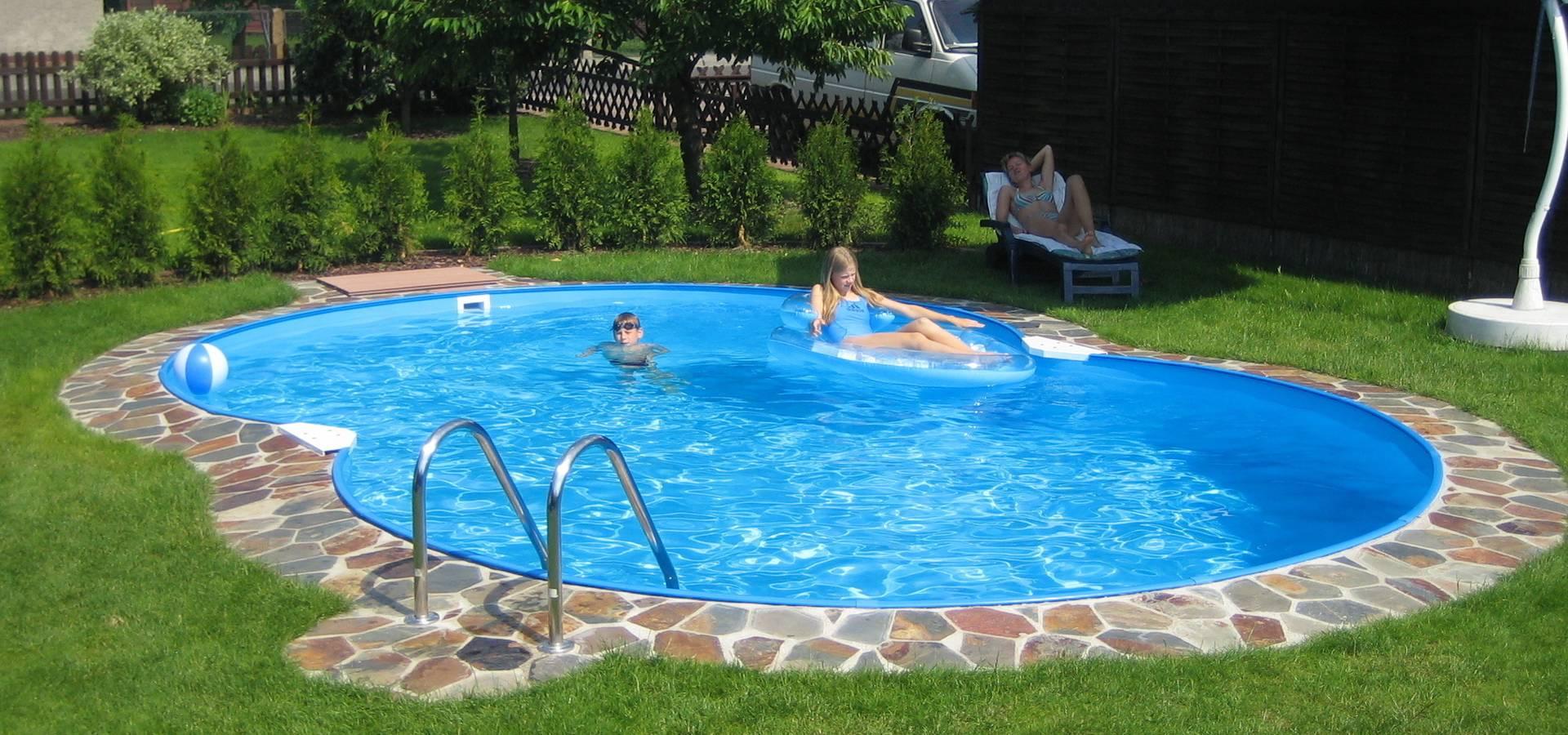 Future Pool GmbH