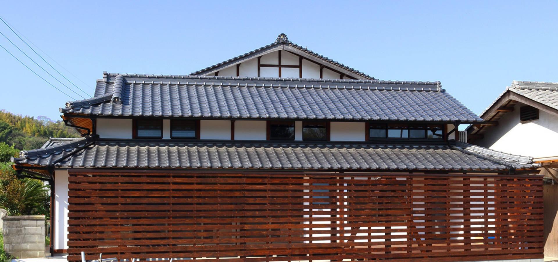 株式会社濱田昌範建築設計事務所
