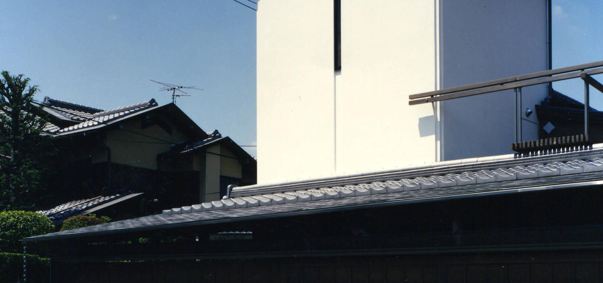 株式会社 坂田基禎建築研究所