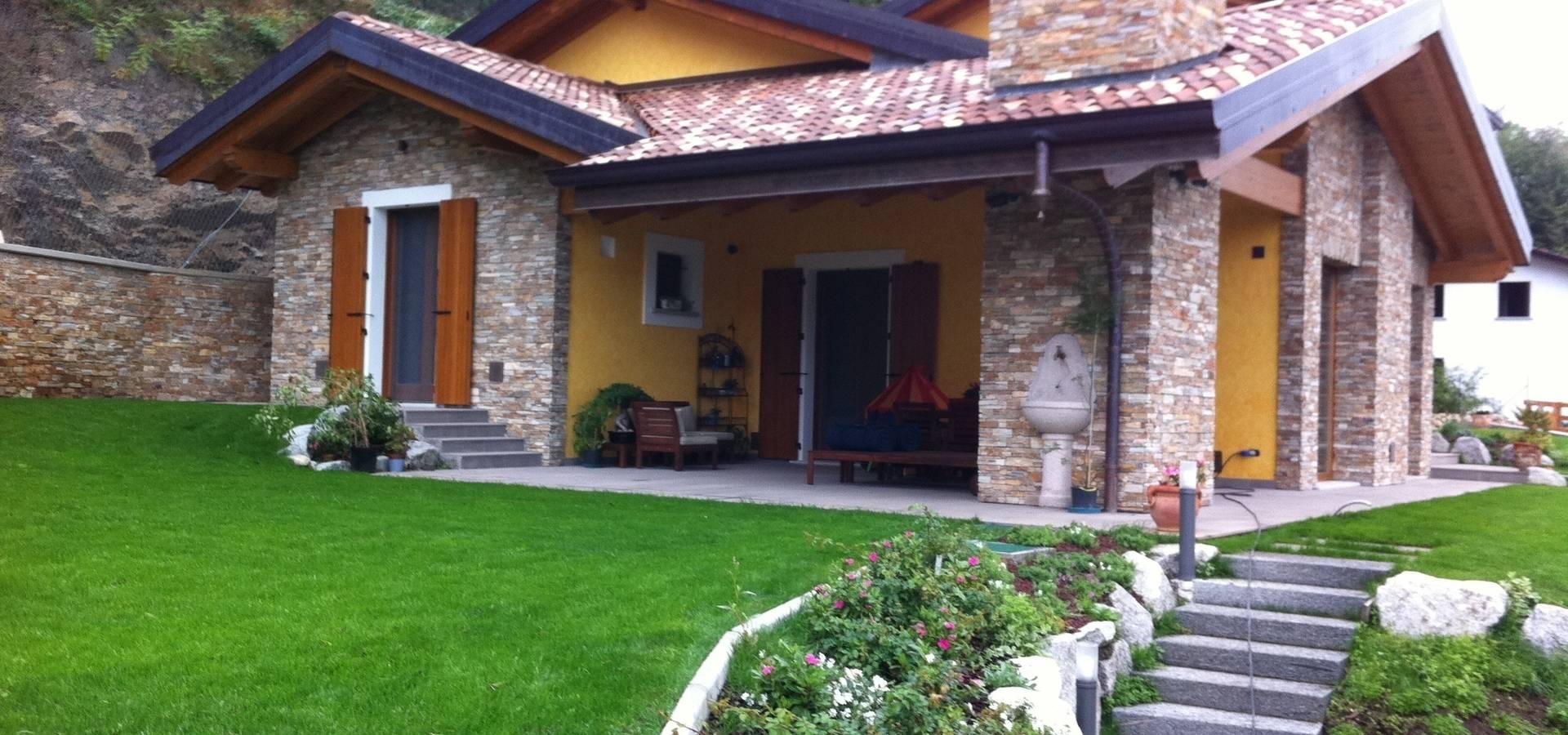 Edil One Bergamo srl