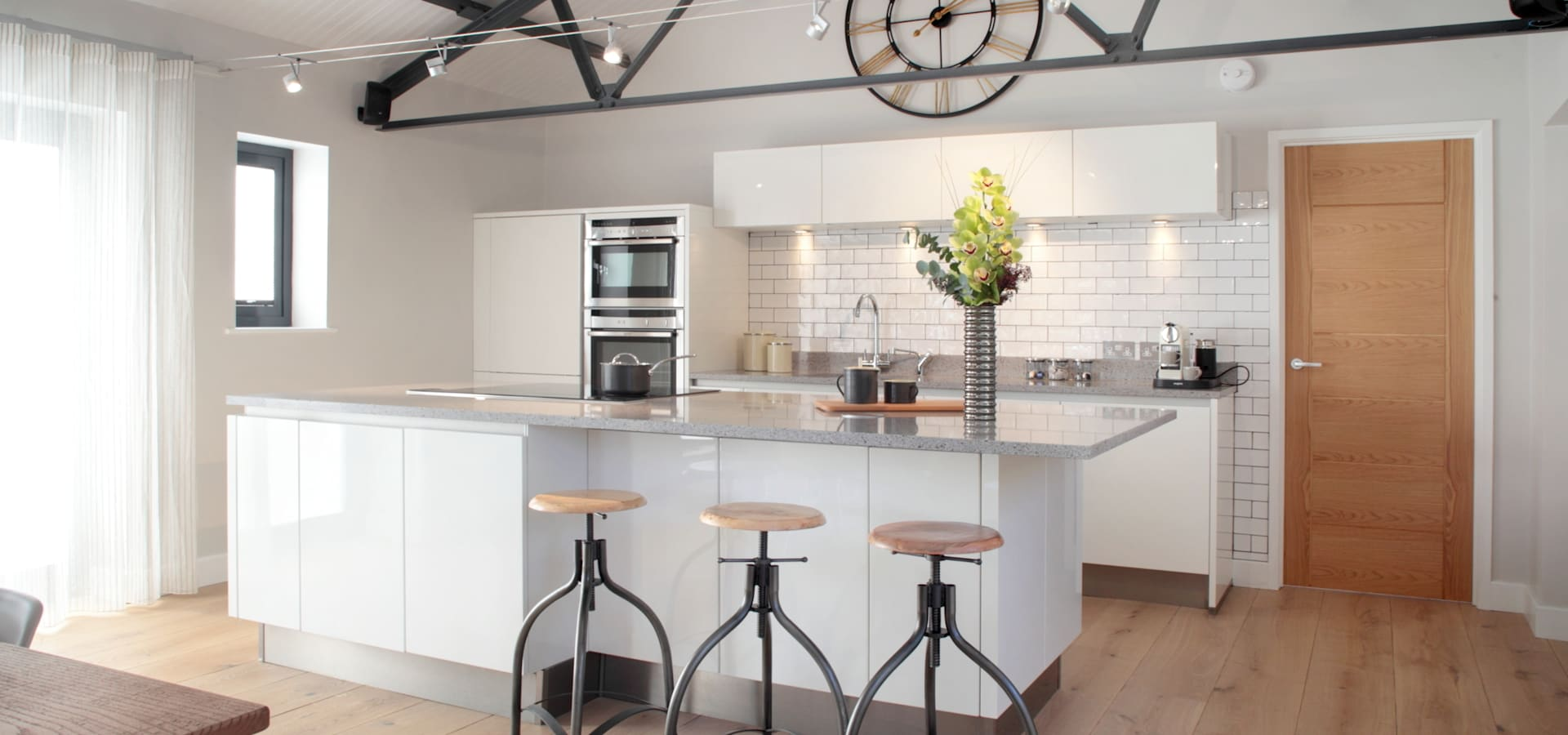 in-toto kitchens design studio marlow: kitchen planners in marlow