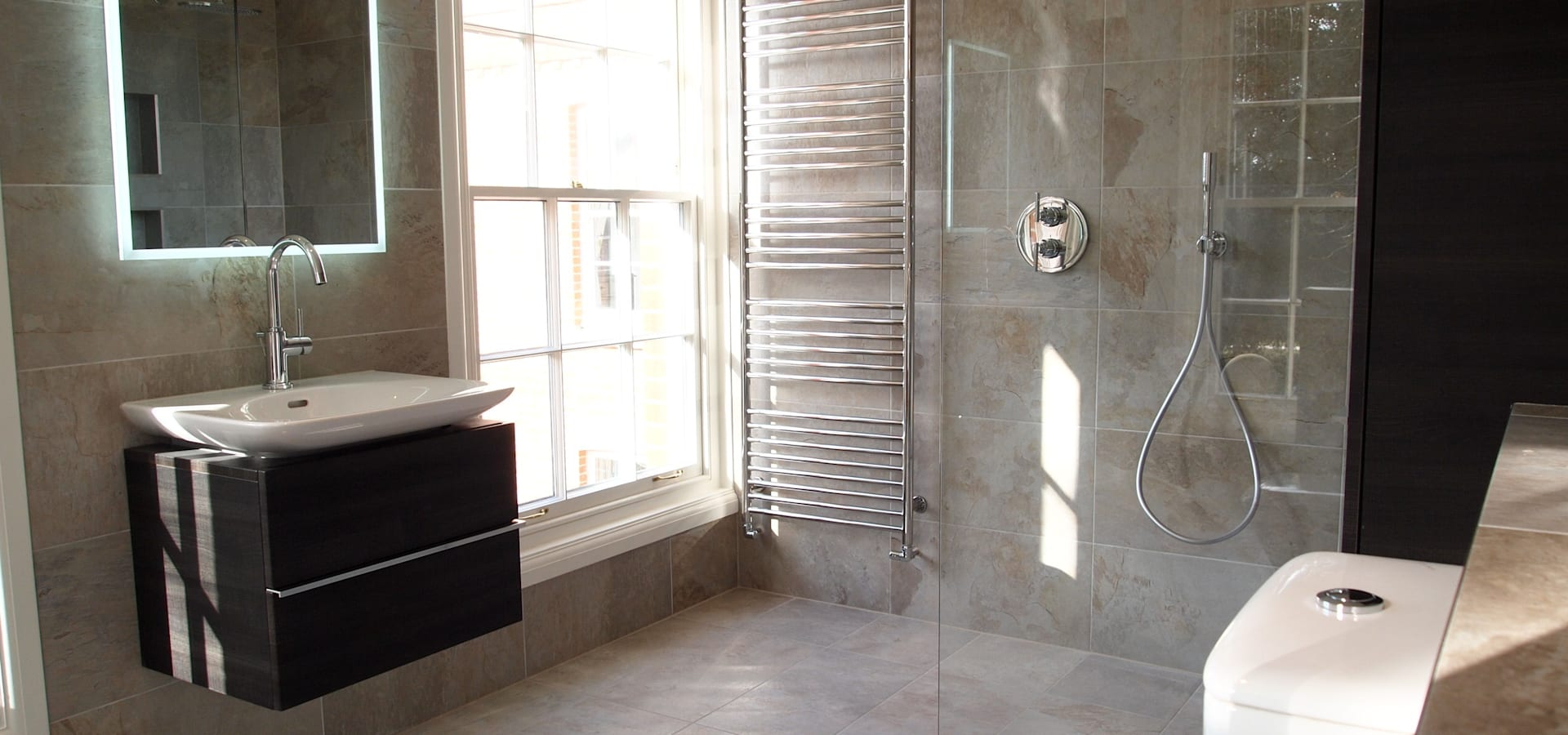 deval bathrooms dise adores de ba os en cambridgeshire