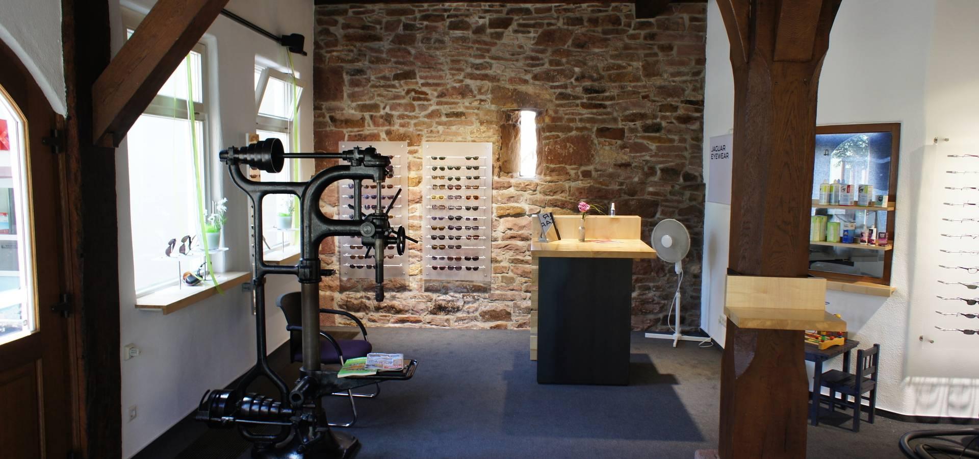 lampe por blindow m bel raum homify. Black Bedroom Furniture Sets. Home Design Ideas