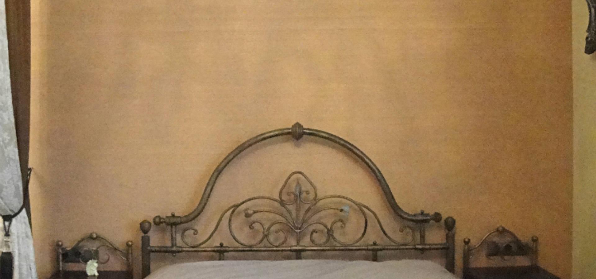 ,,Goya Art'' Małgorzata Świderska