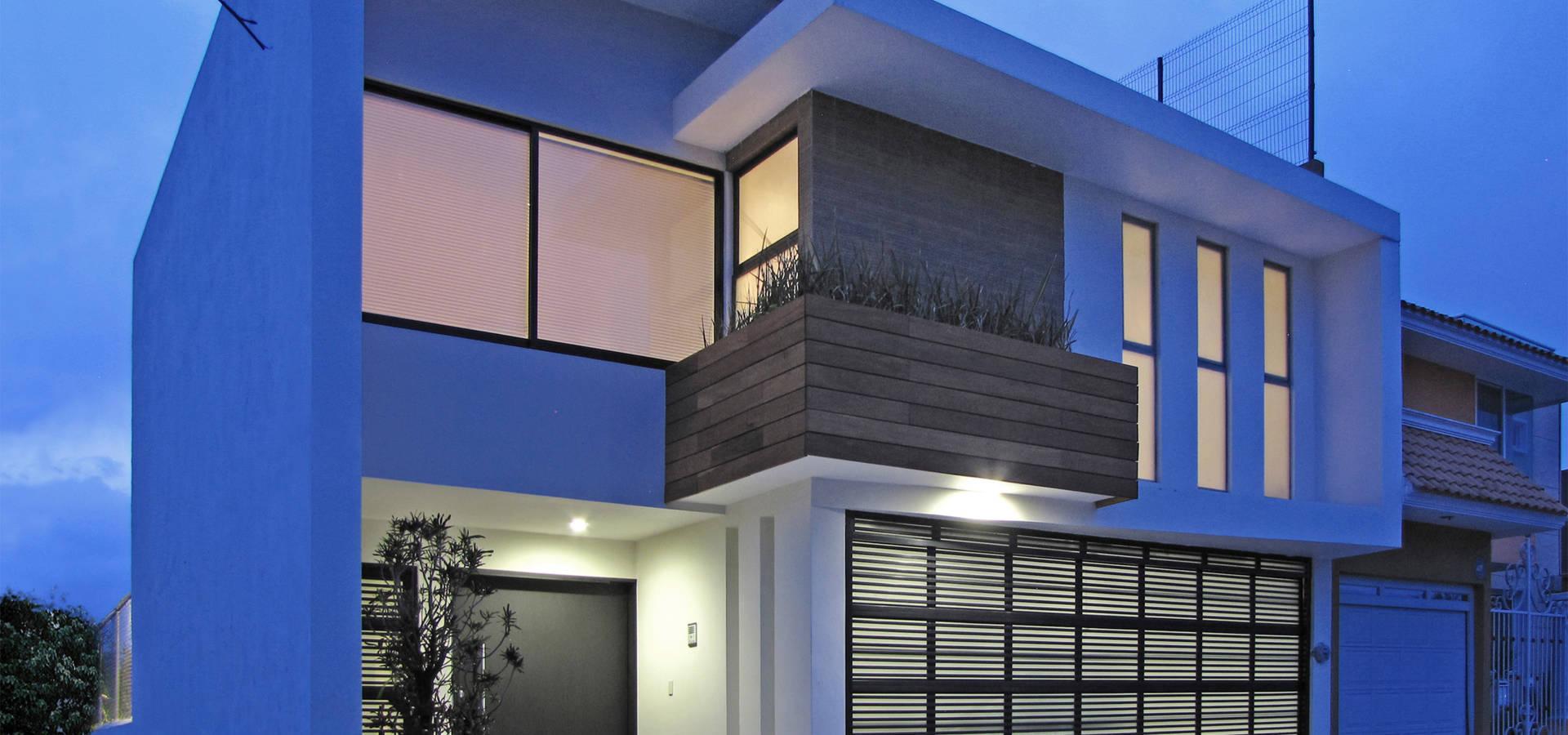Dream Arquitectura & Diseño