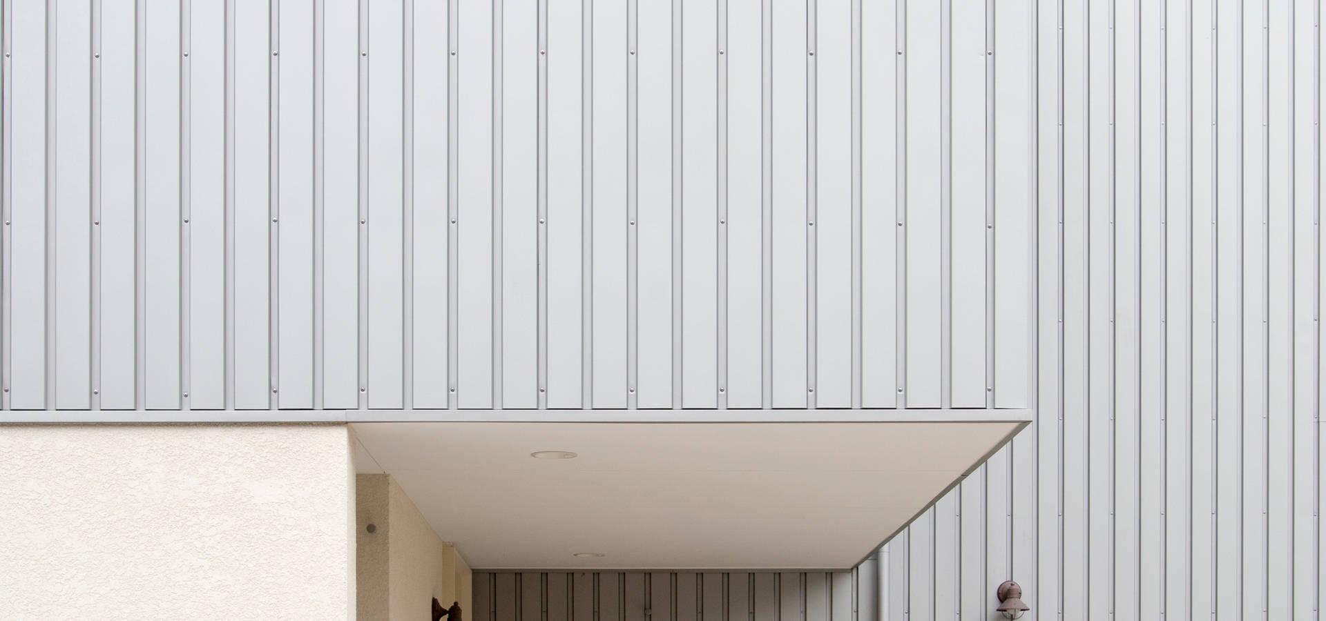 ADS一級建築士事務所