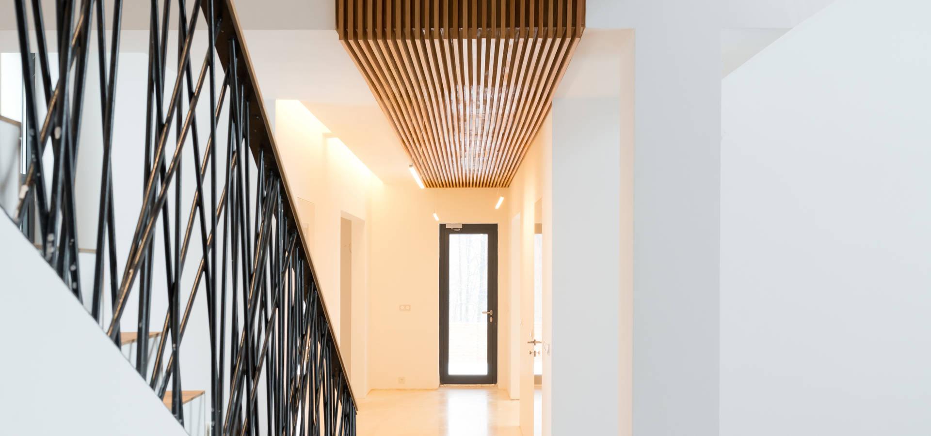 Monoloko design