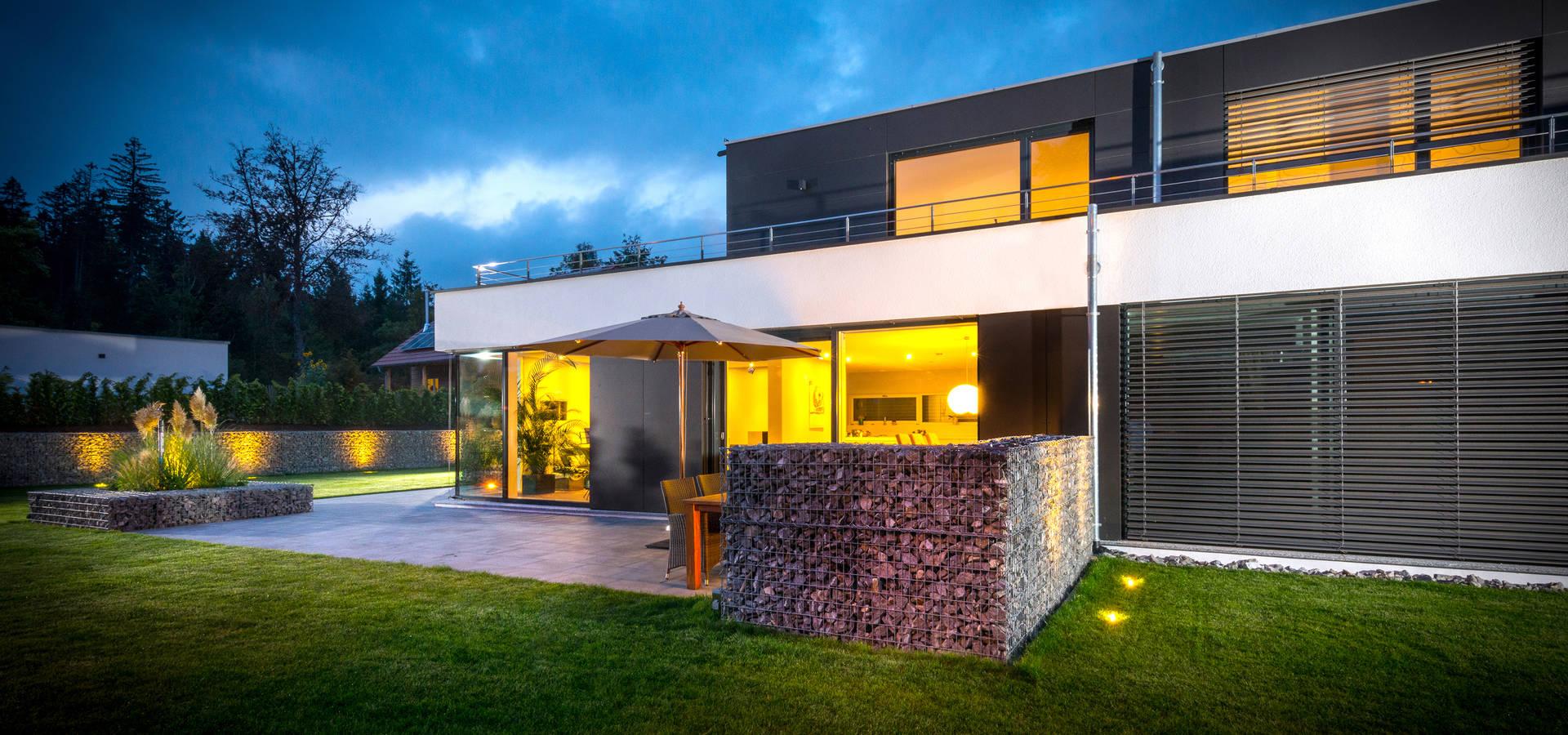Architekturbüro Ketterer