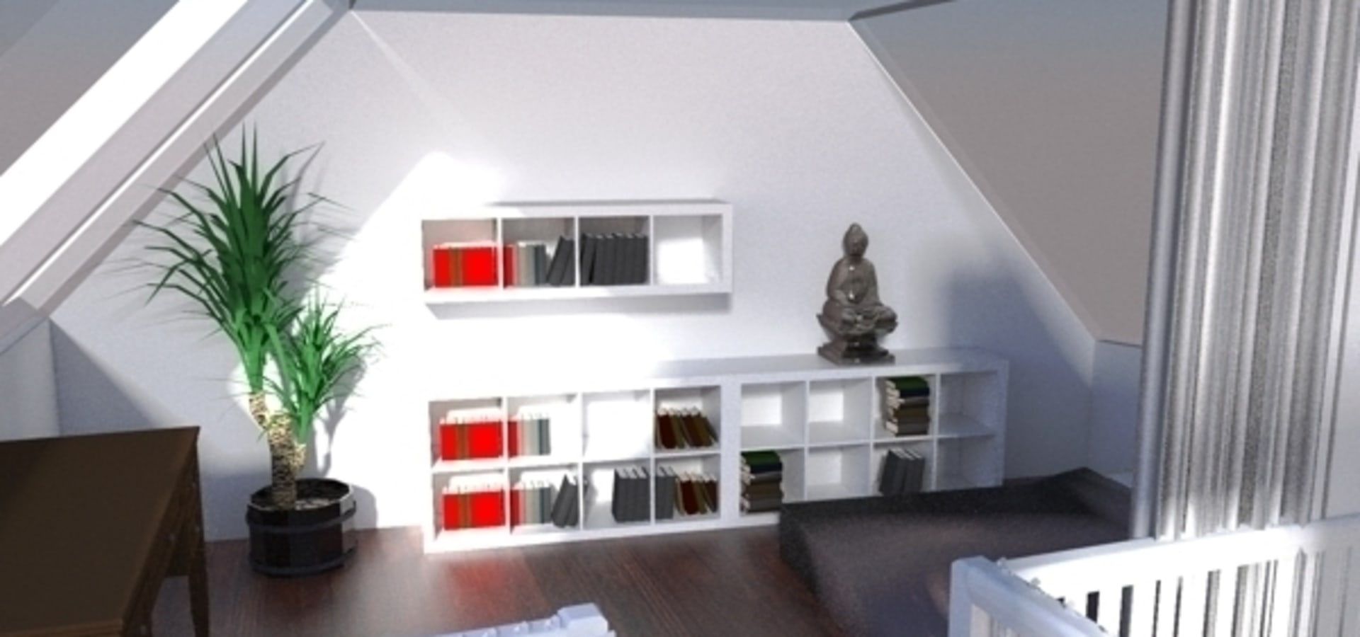 Rénovation e et décoration d\'une maison des années 1930 von ...