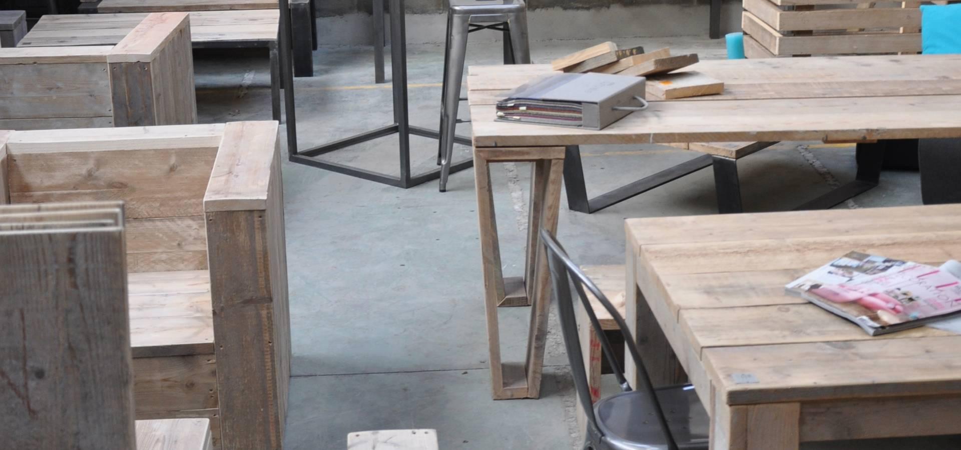 loom spirit menuisiers saint andr lez lille sur homify. Black Bedroom Furniture Sets. Home Design Ideas