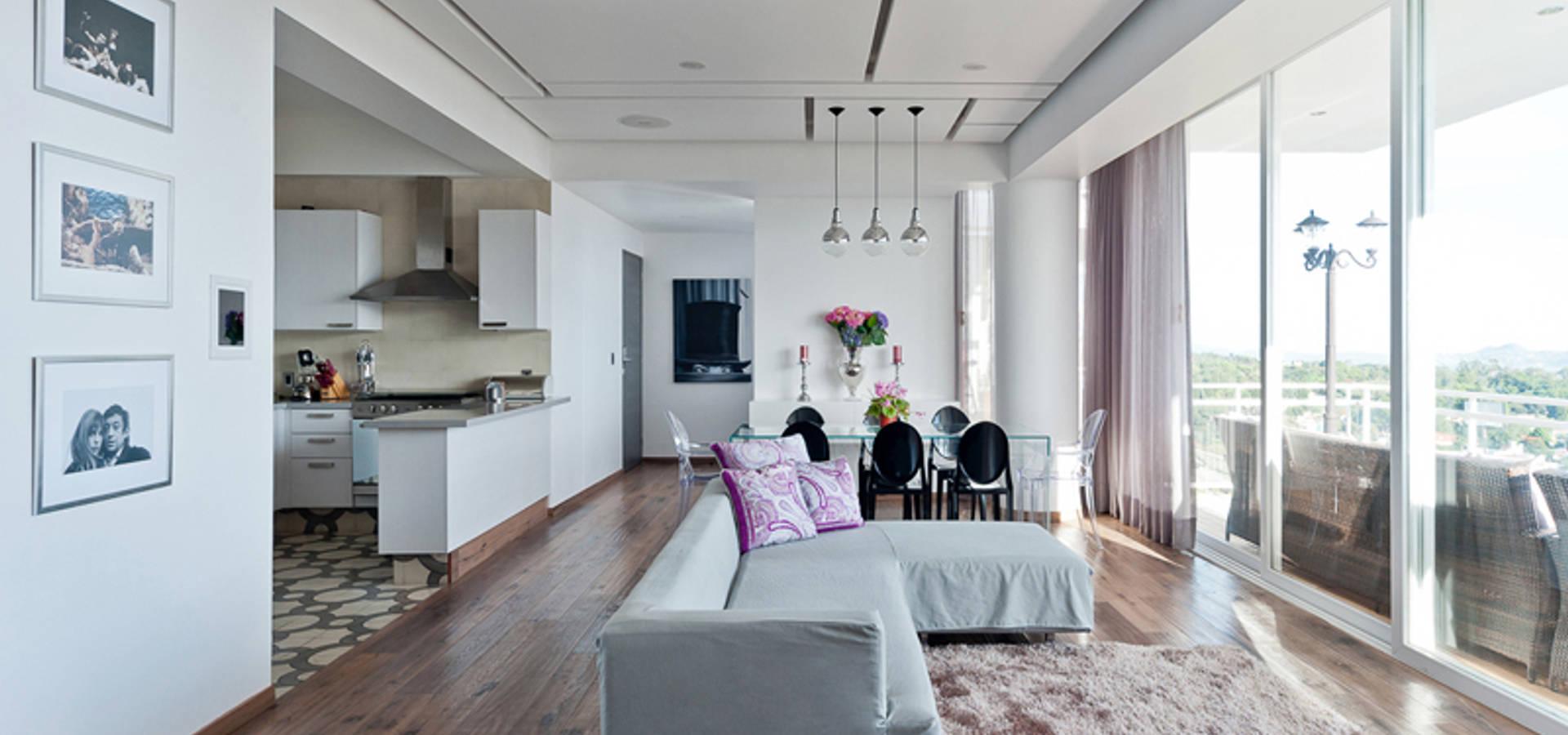 ho arquitectura de interiores arquitectos de interiores