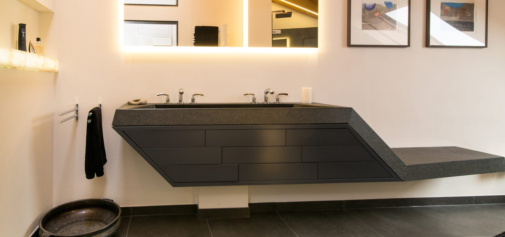 archiall2 interiordesign