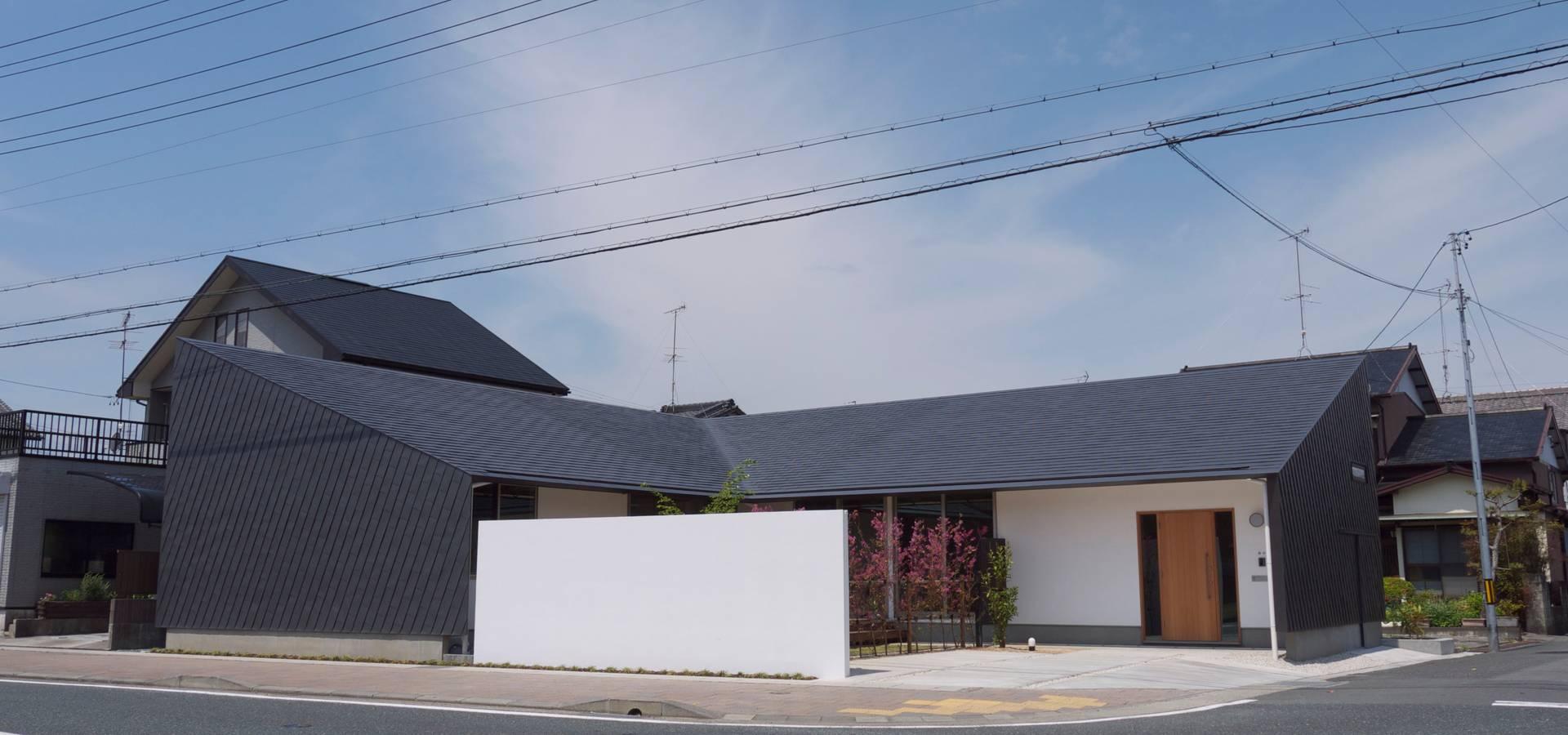 木名瀬佳世建築研究室