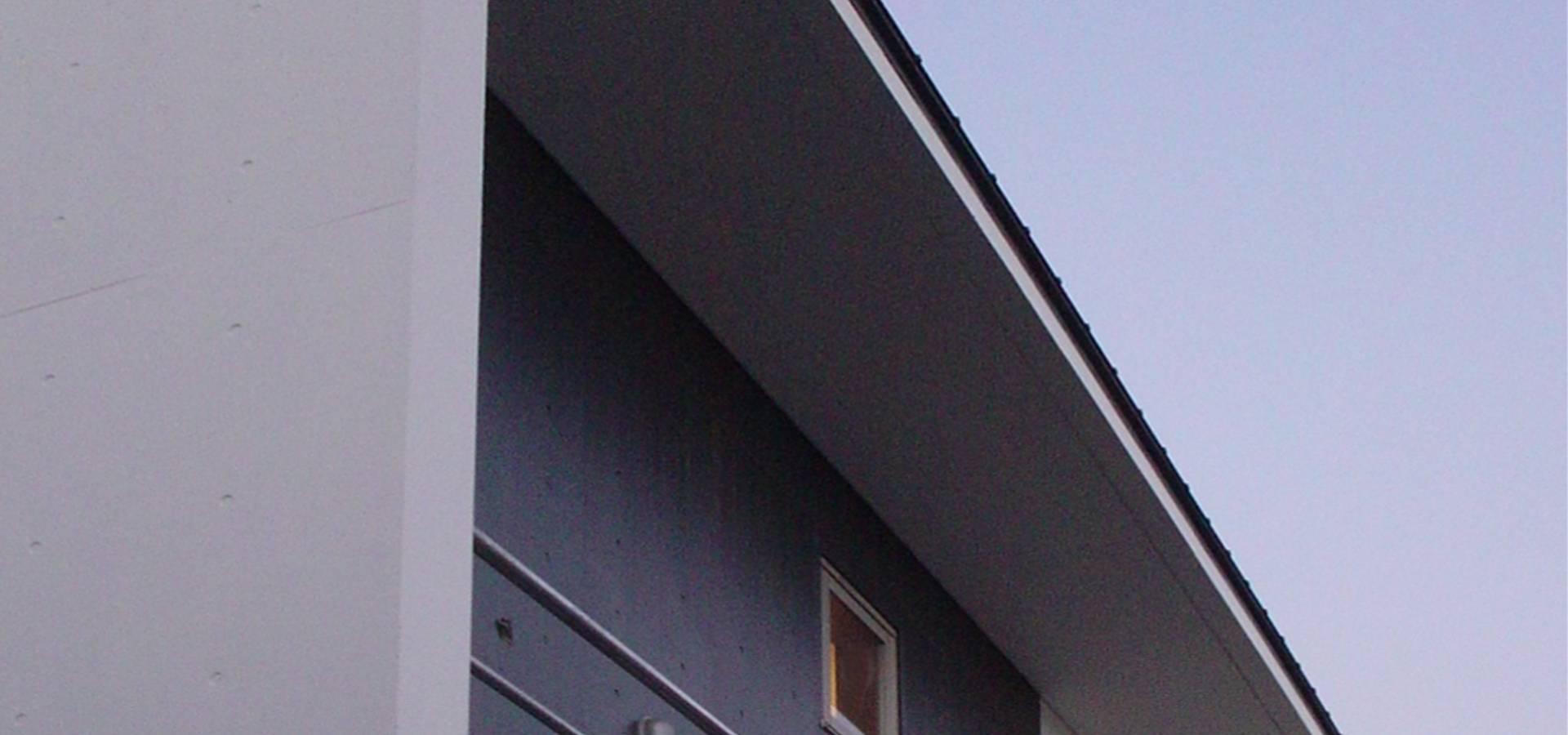 川村崇建築計画事務所