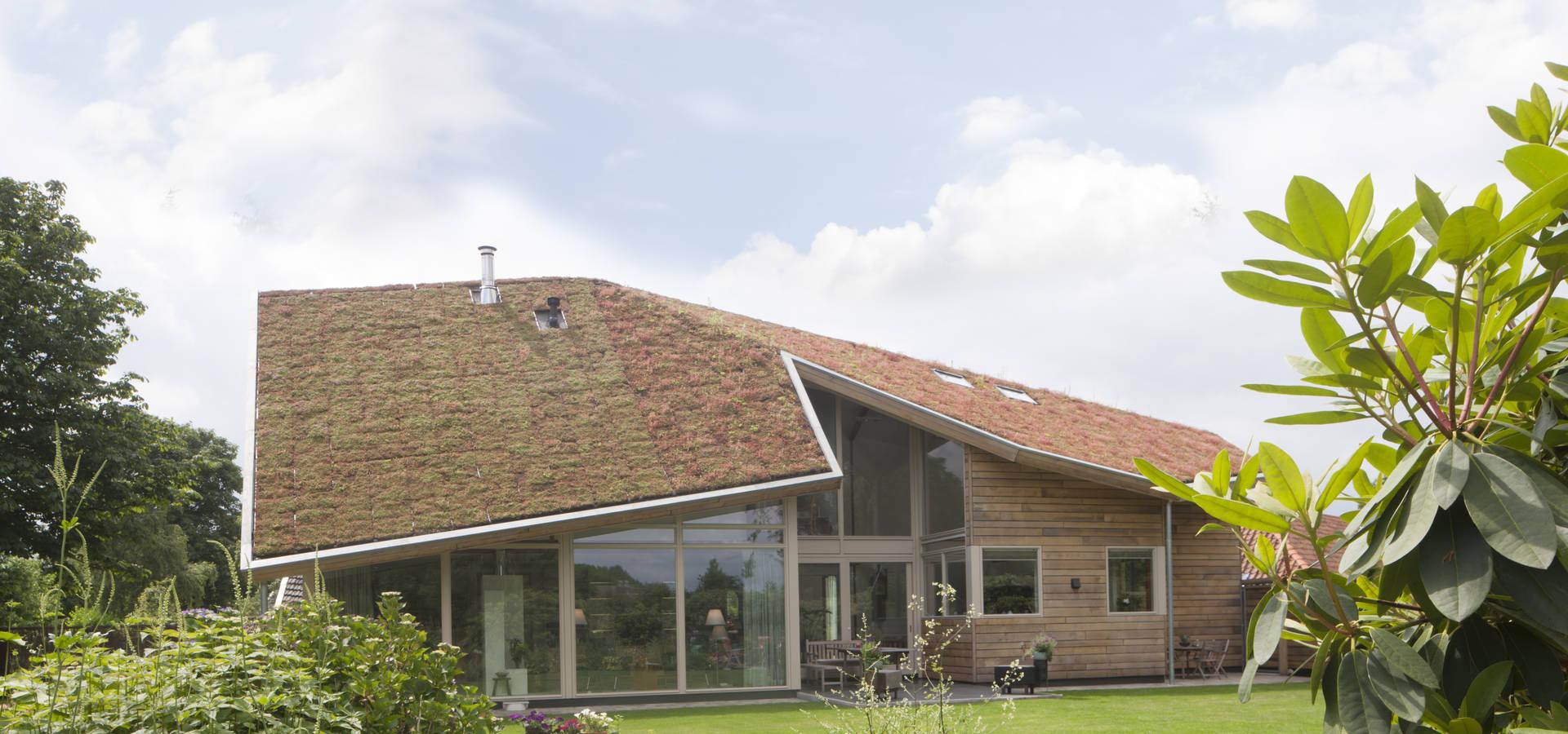 hamhuis architecten