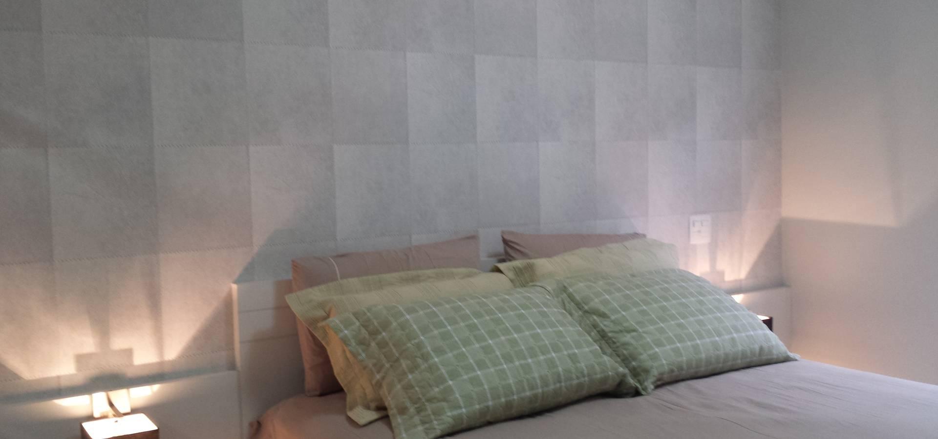 Trends Casa Arquitetura e Design