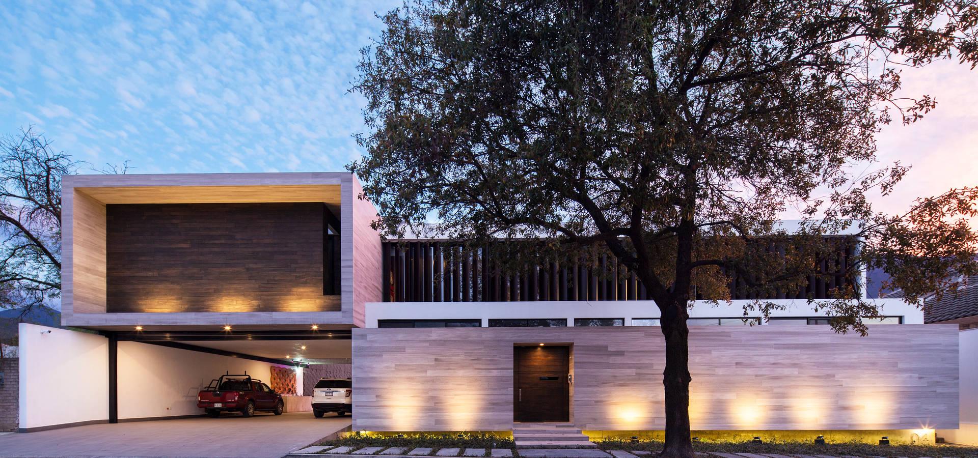 WRKSHP arquitectura/urbanismo