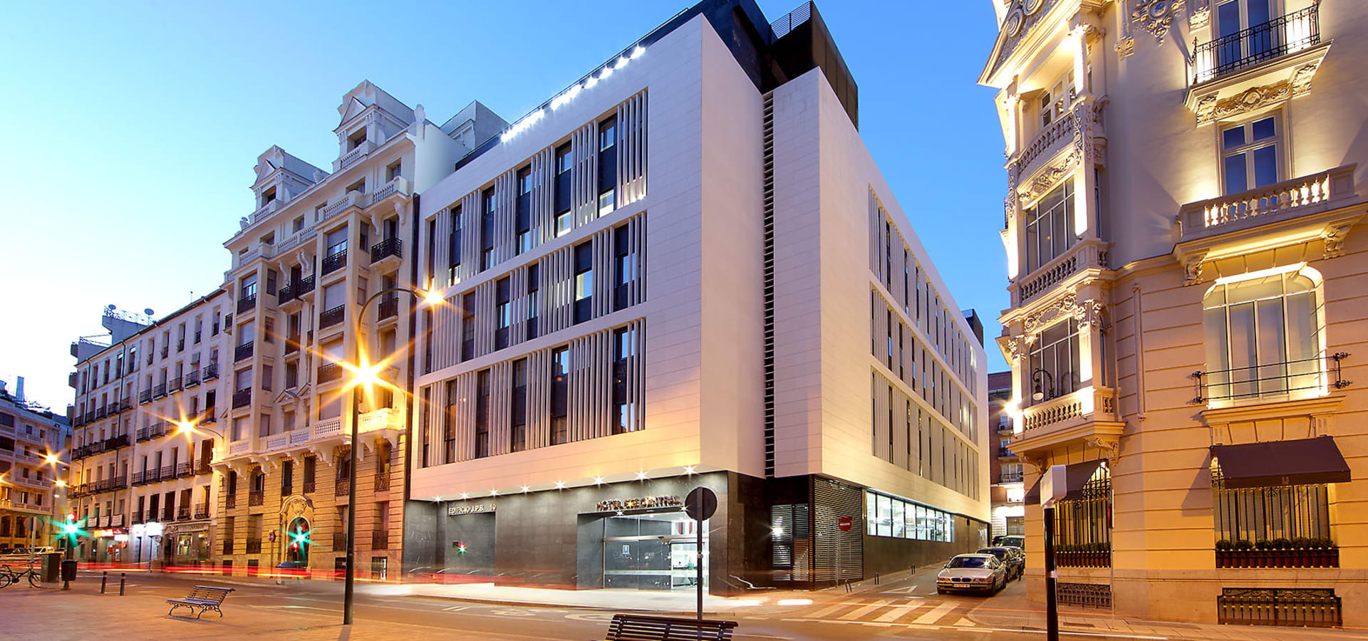 Laboratorio de arquitectura moderna slp arquitectos en for Arquitectos de la arquitectura moderna