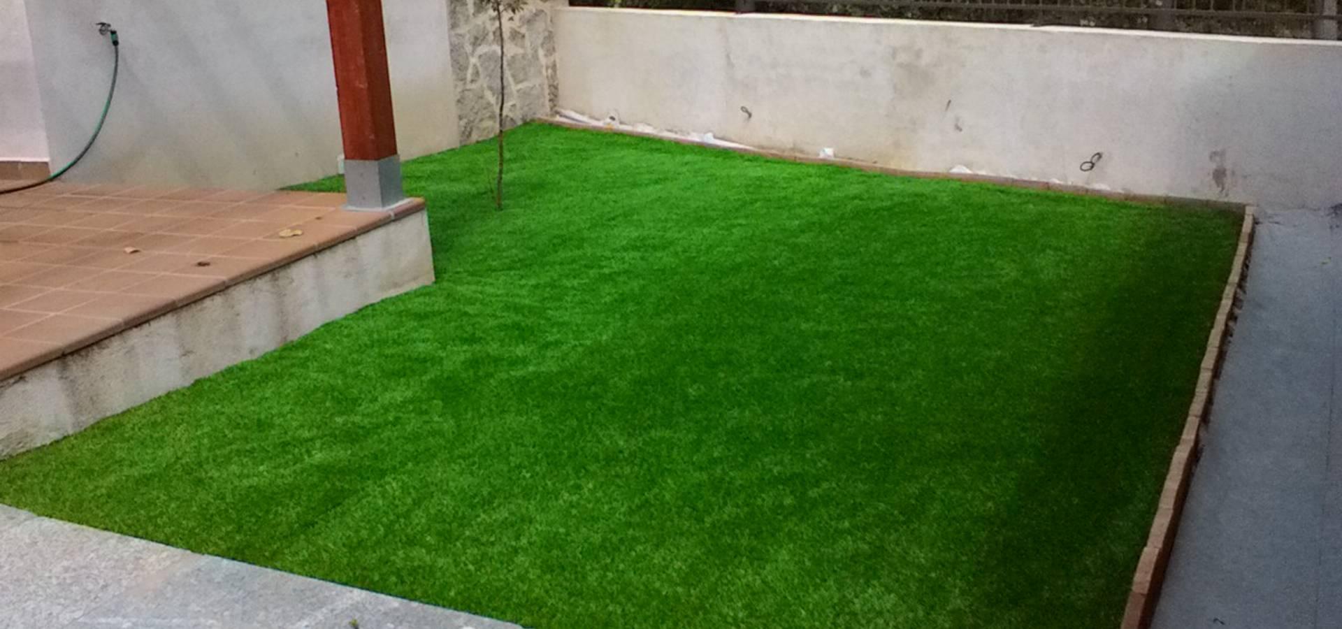 Topjalon agroambienal art culos de jardiner a en alcal for Articulos para jardineria