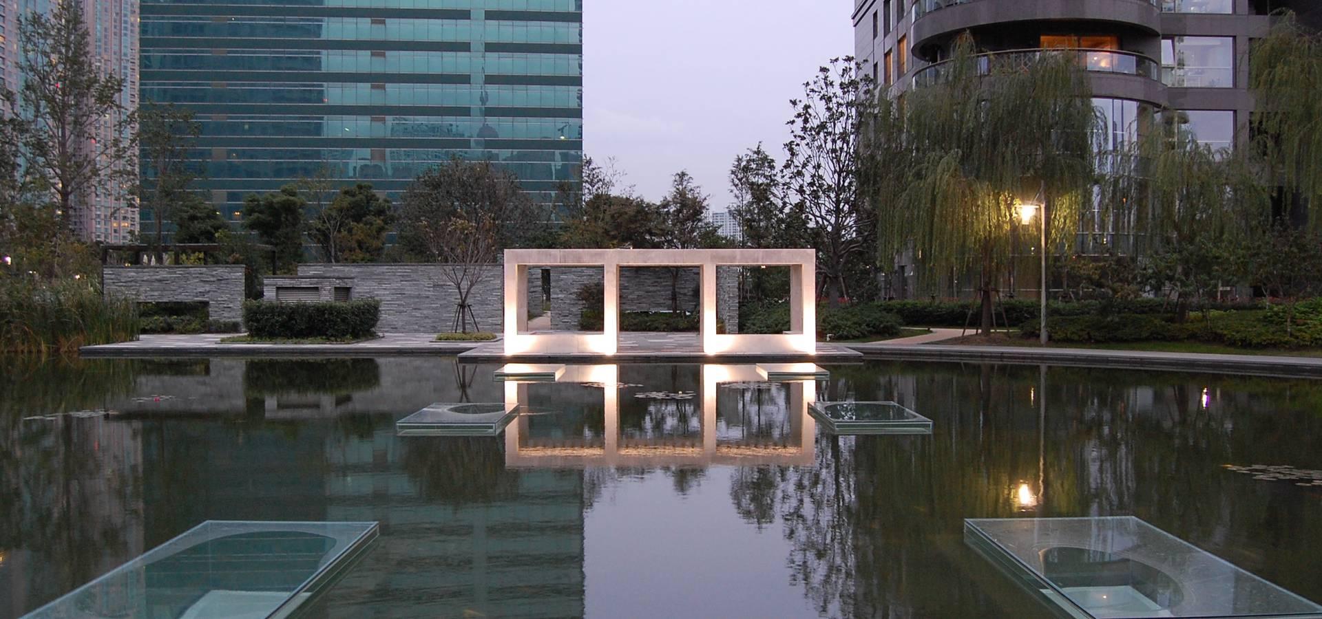 株式会社日本総合計画研究所
