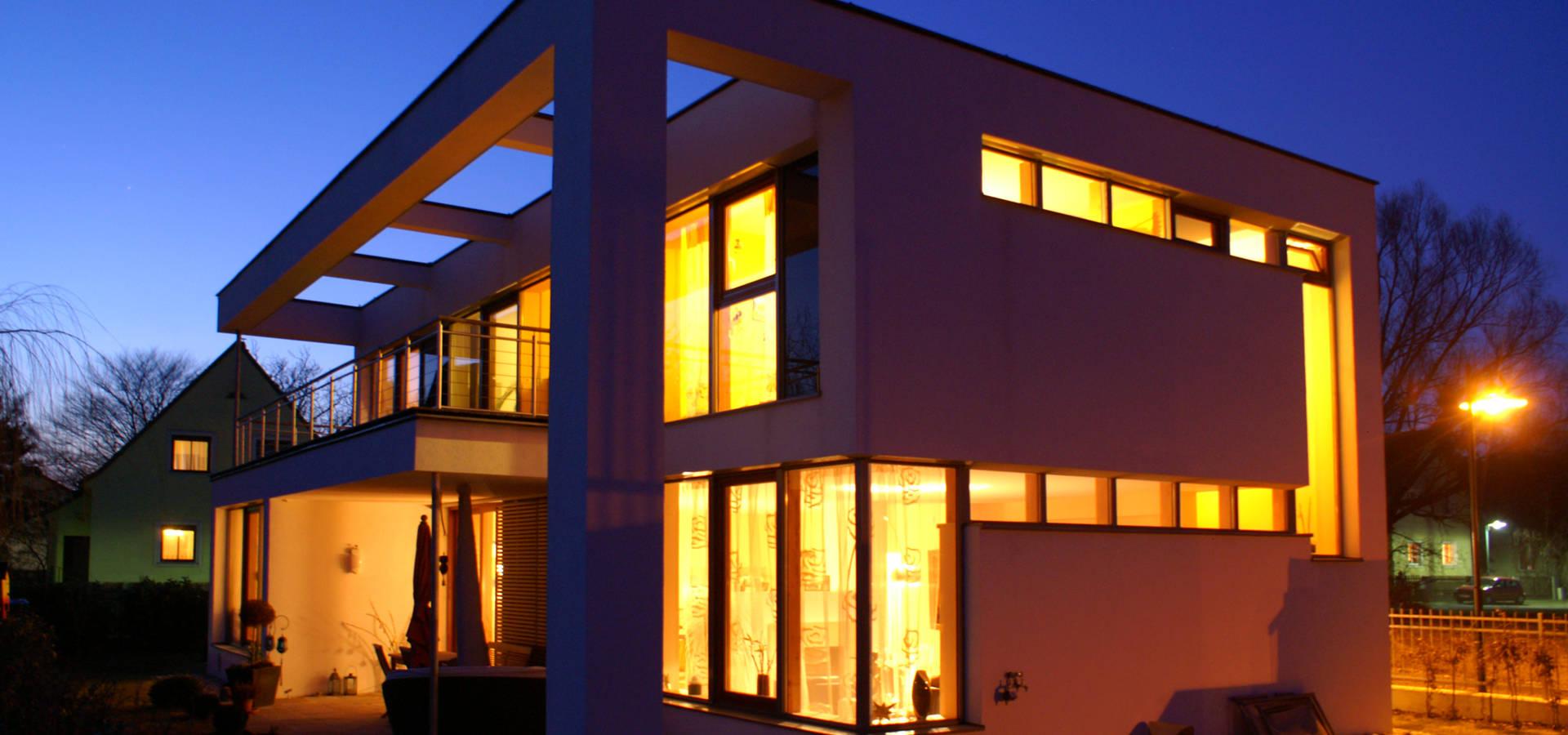 Architekt Fürth