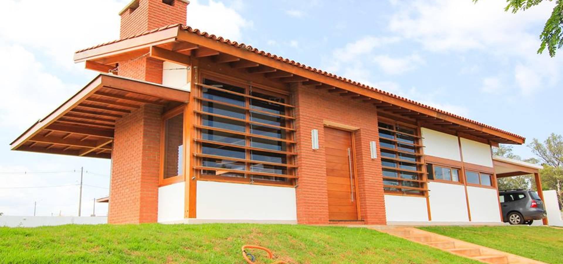 TK arquitetura e Design de Interiores