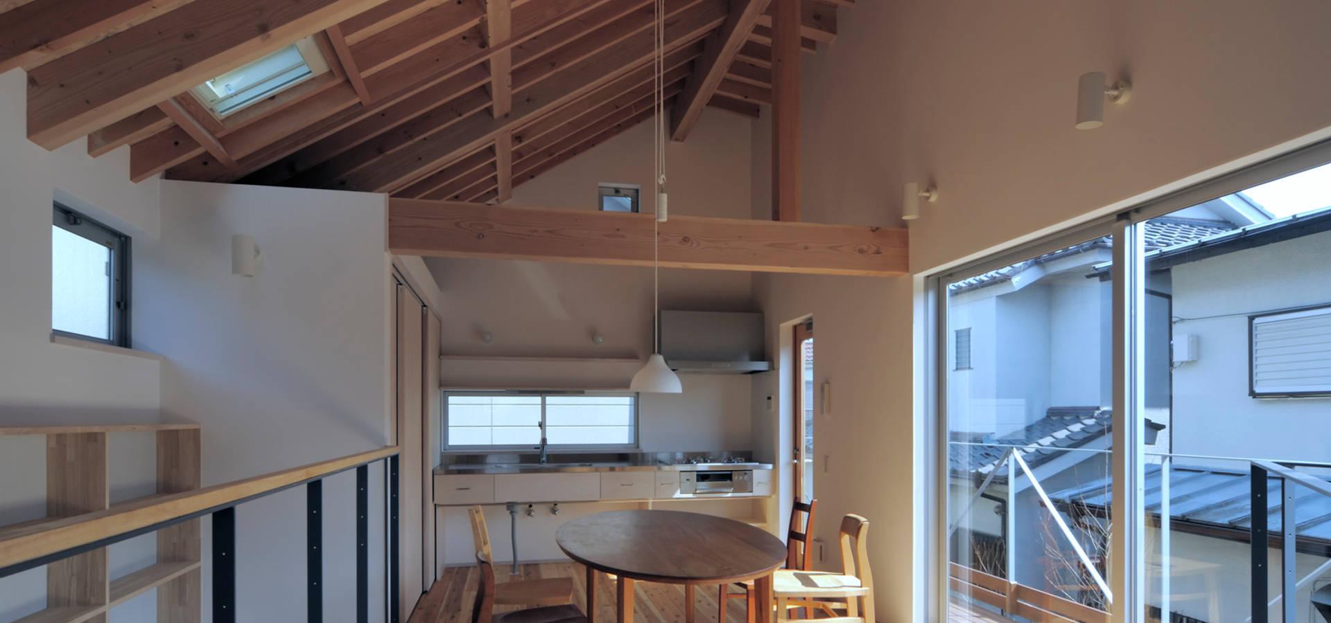 FuruichiKumiko ArchitectureDesignOffice