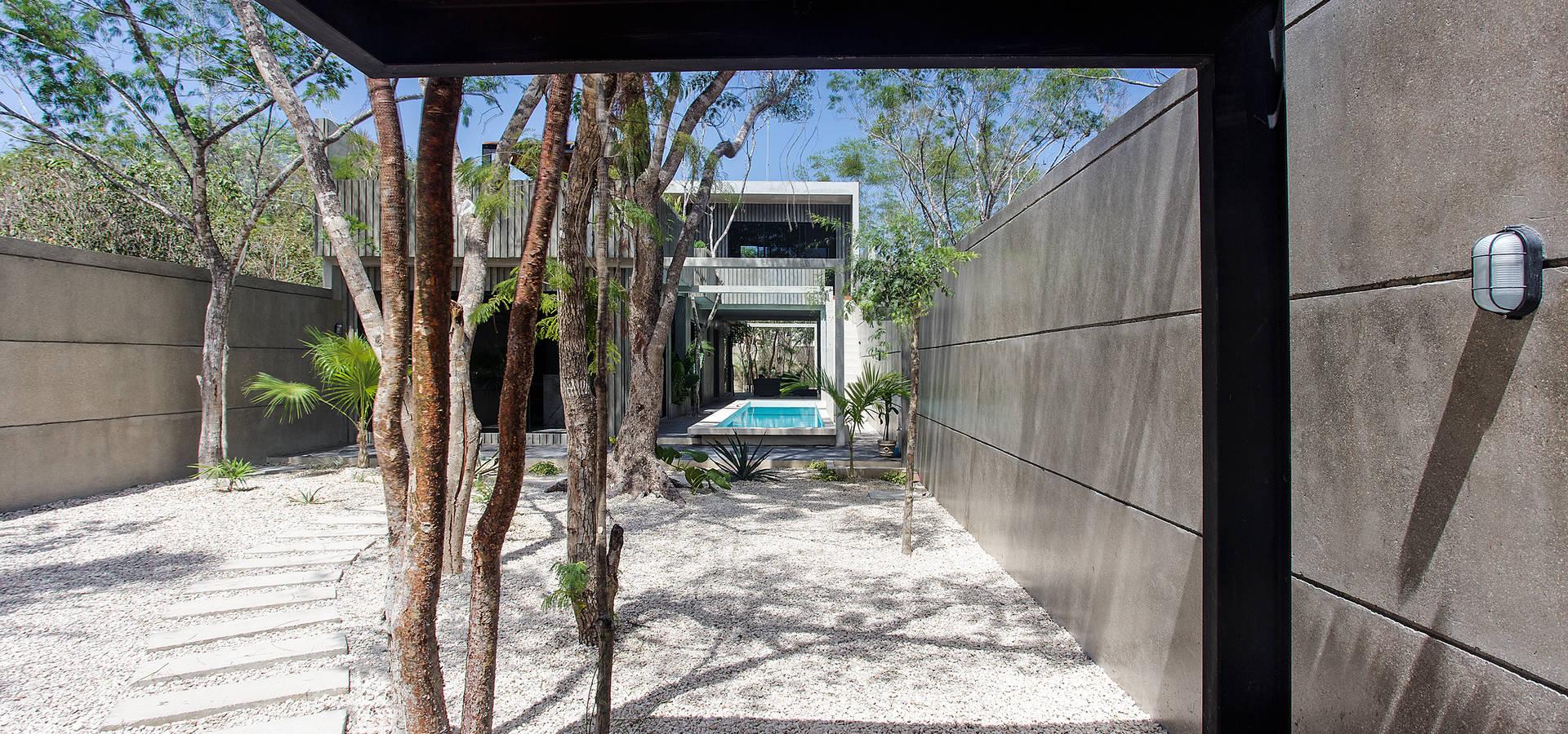 Studio Arquitectos
