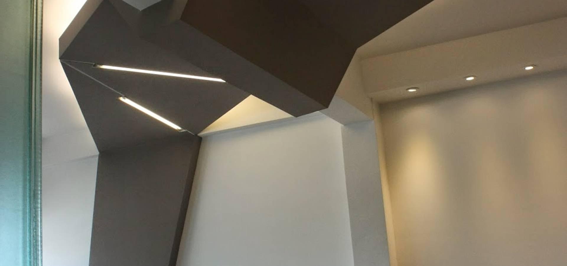 A|UNO arquitectos