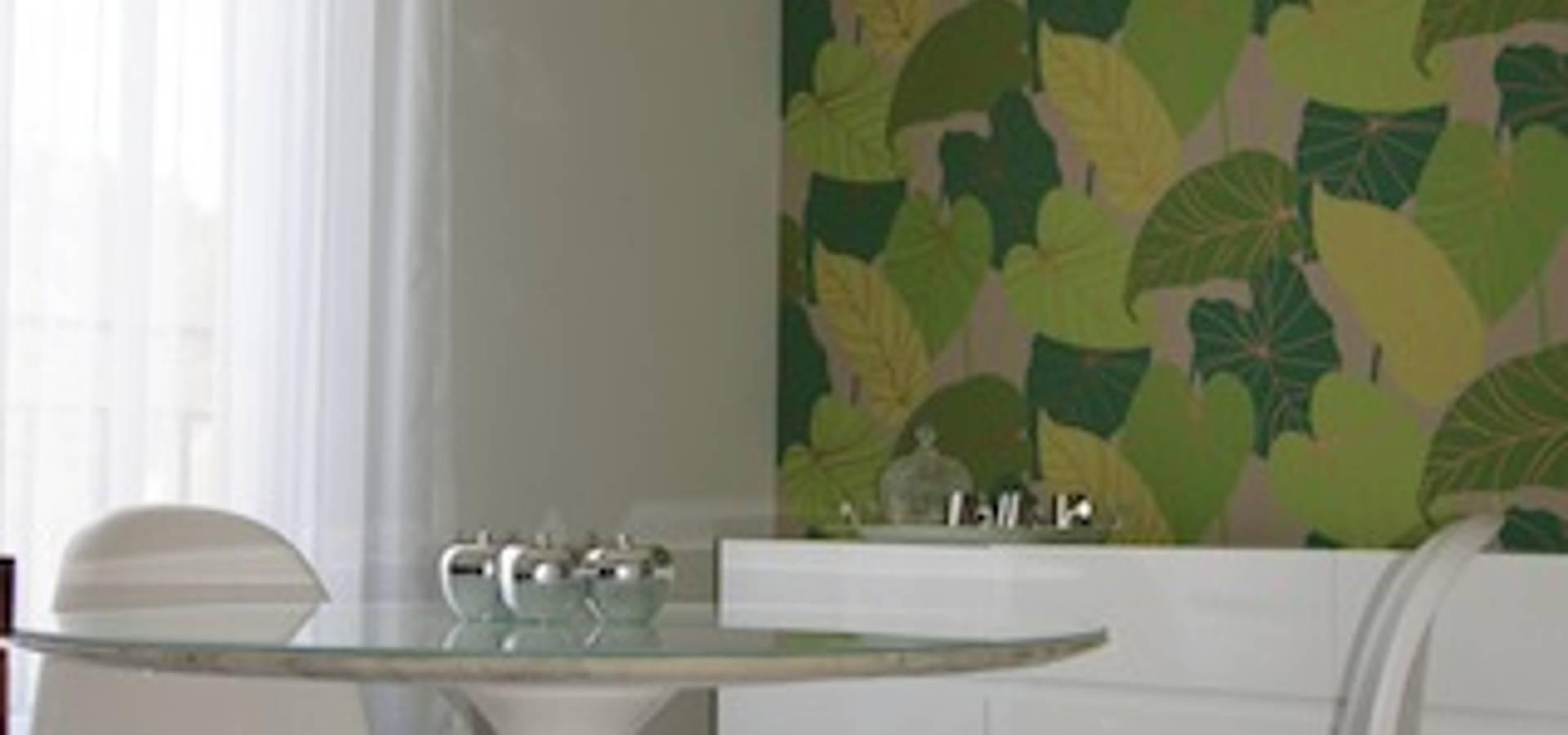 Studio Dellas Interior Design