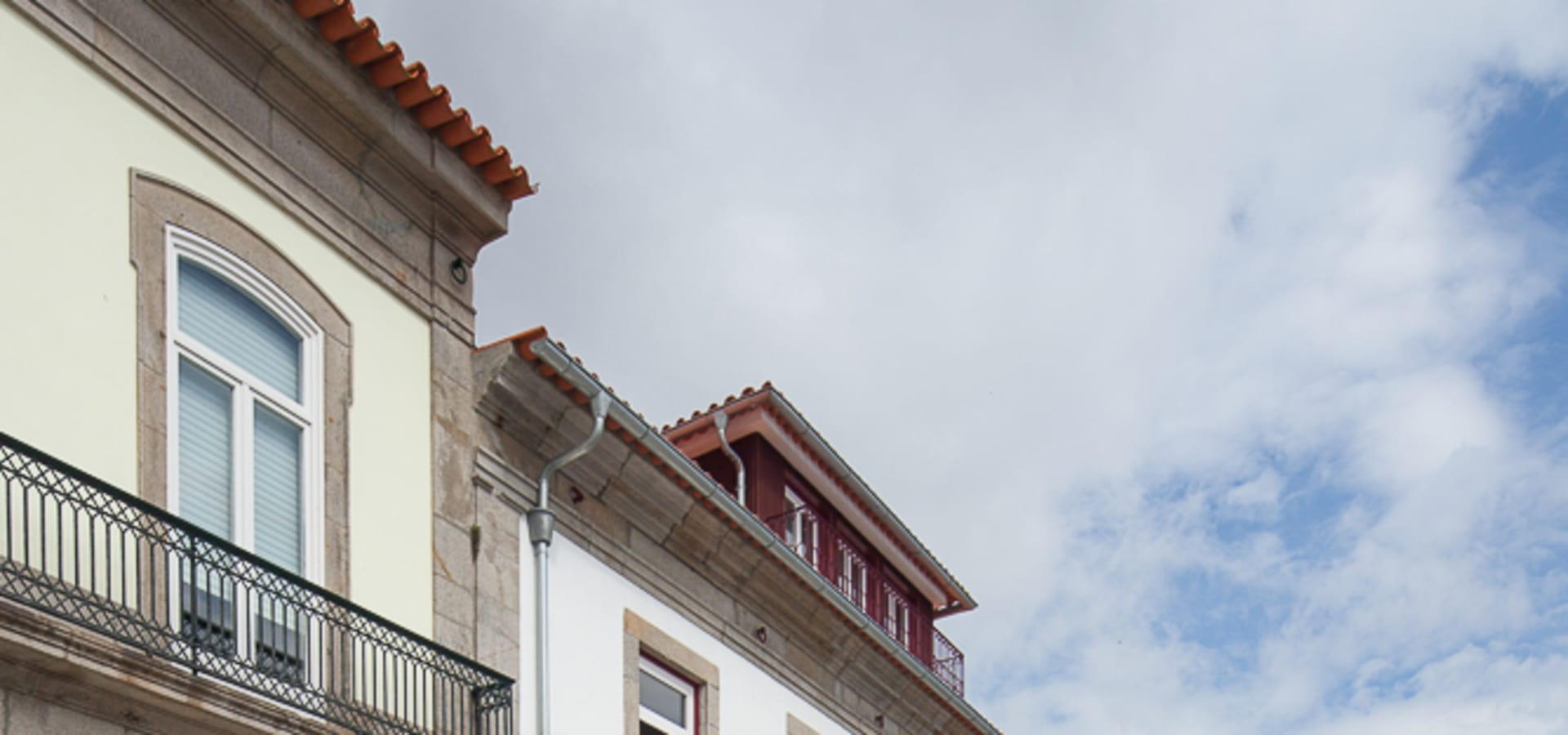 Marques Franco Arquitectos