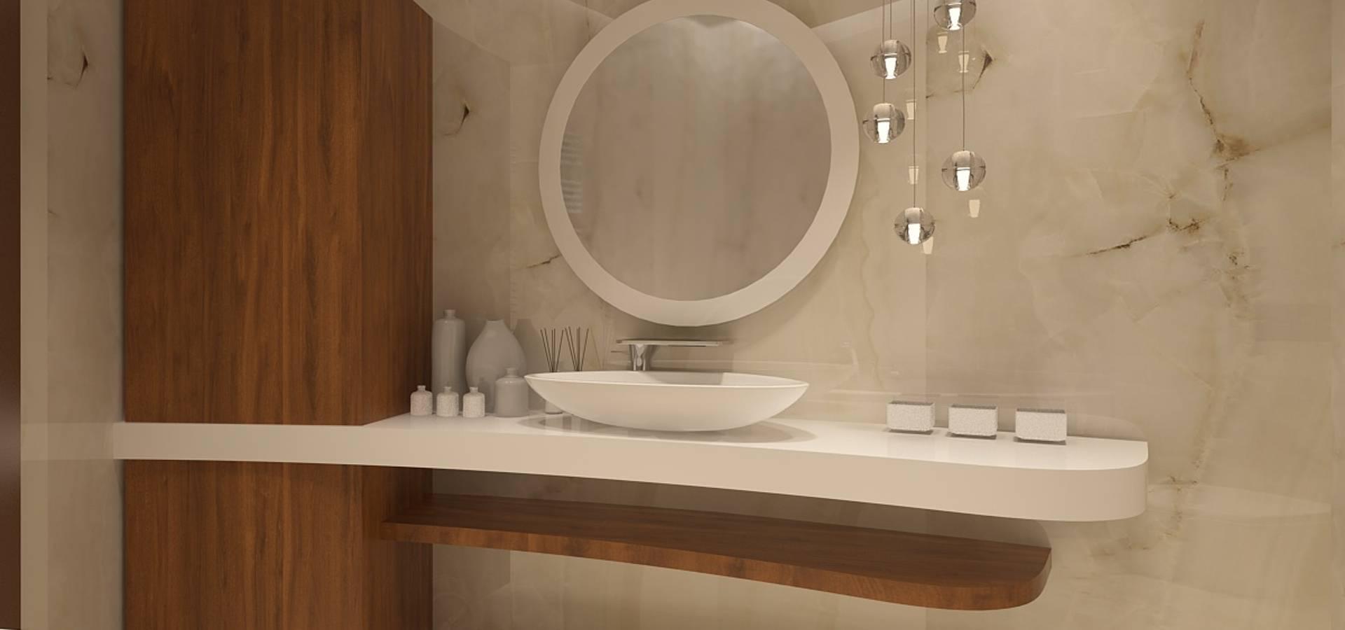 Kucherenko Design