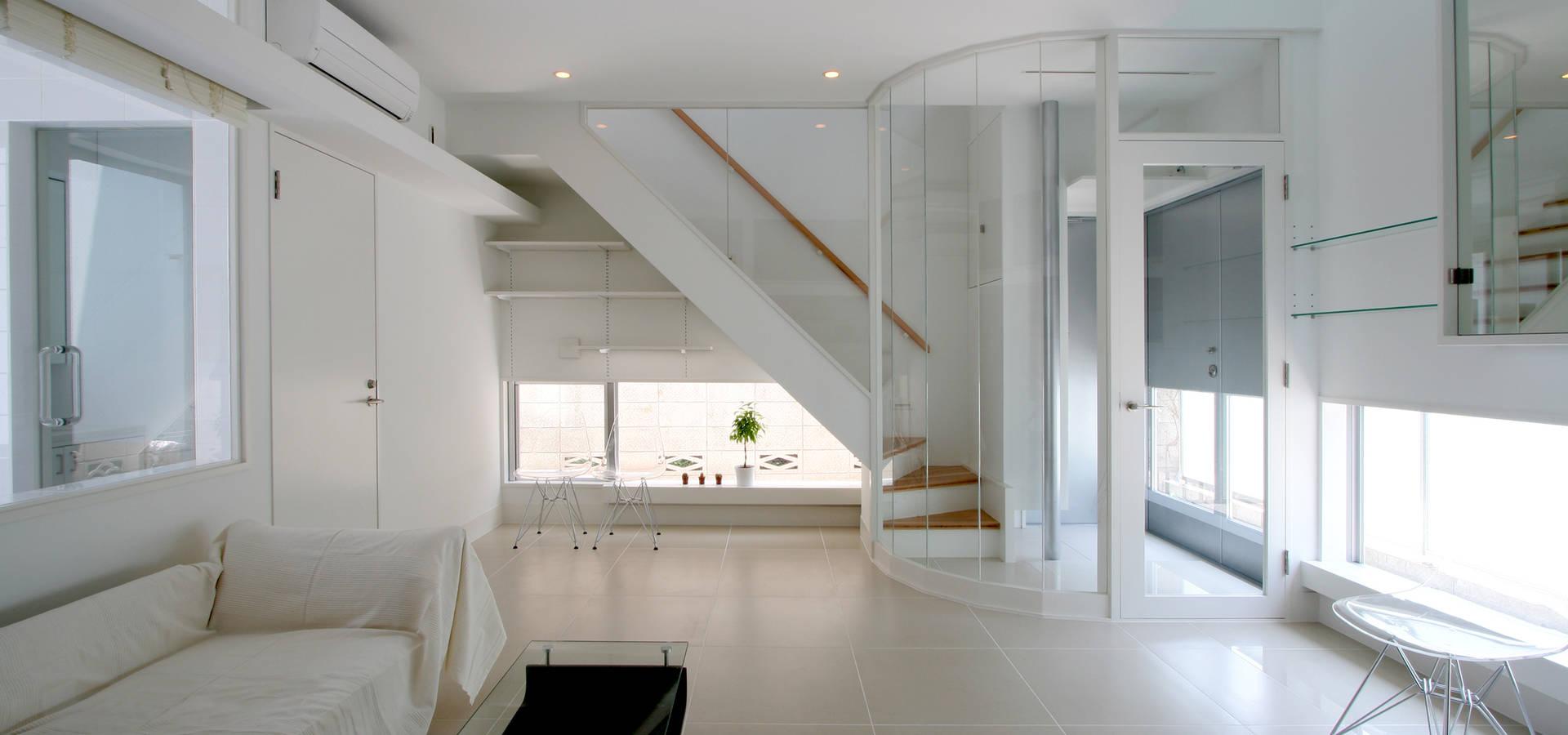 K. Shindo Architects and Associates