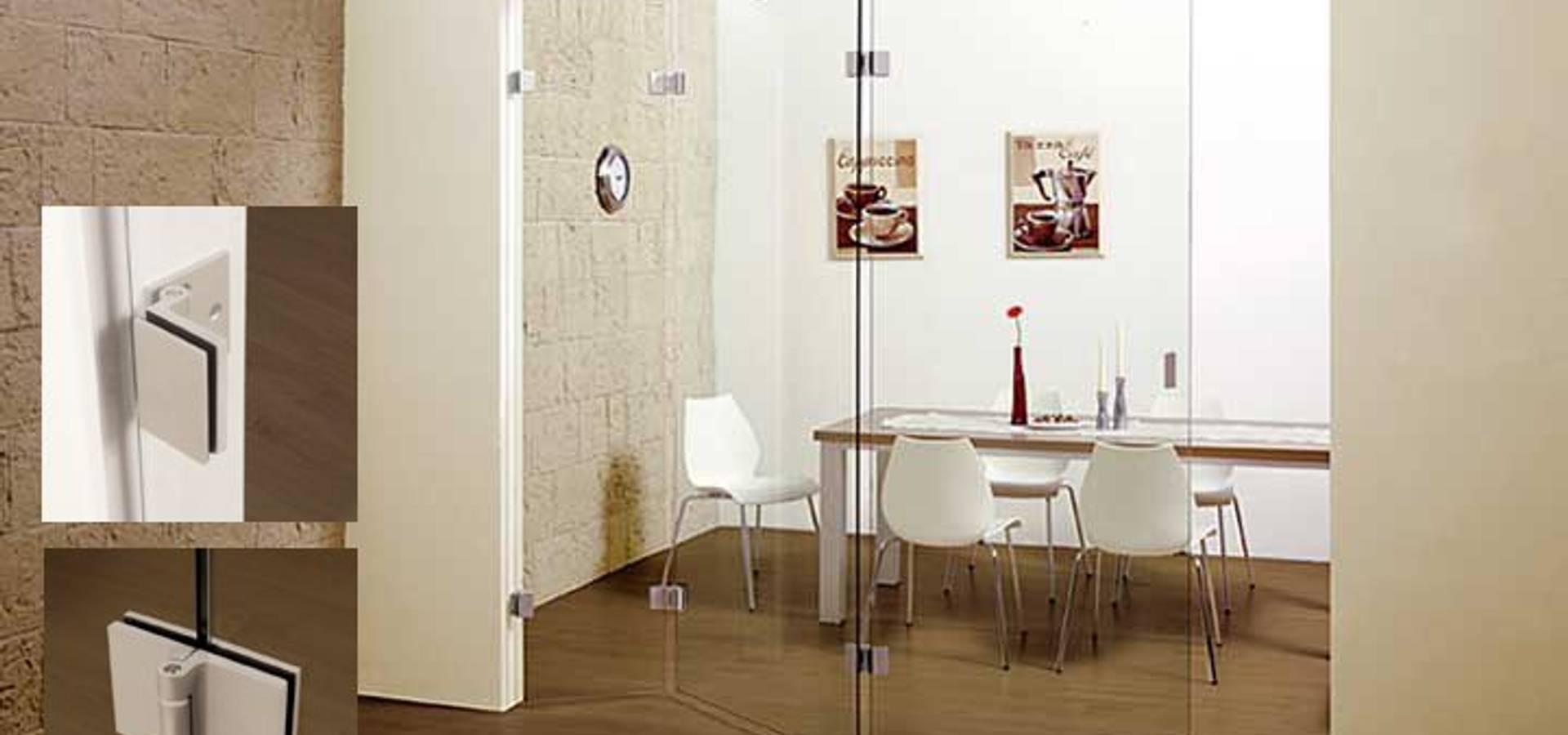 AB Glas & Design