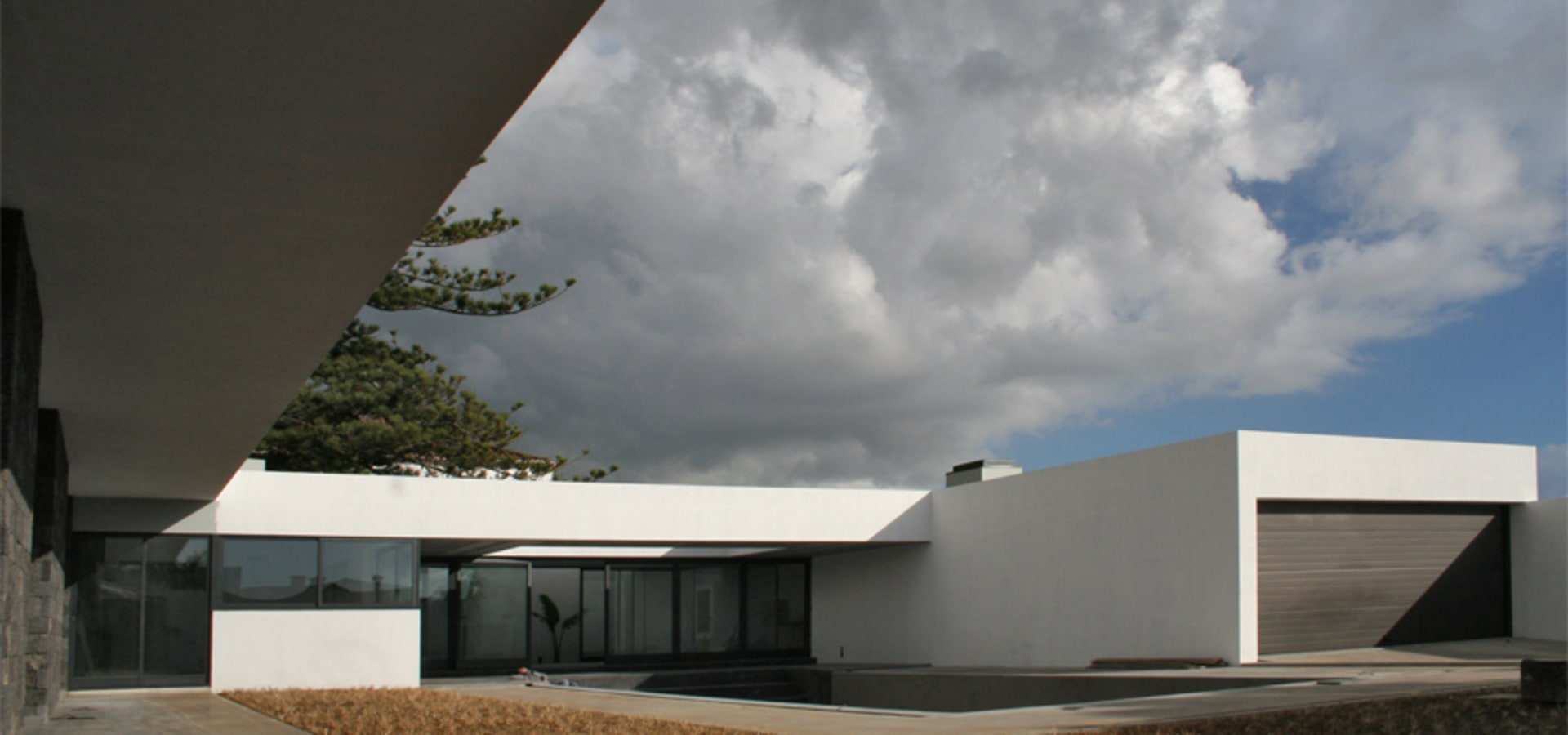 Pedro Mosca & Pedro Gonçalves, Arquitectos, Lda