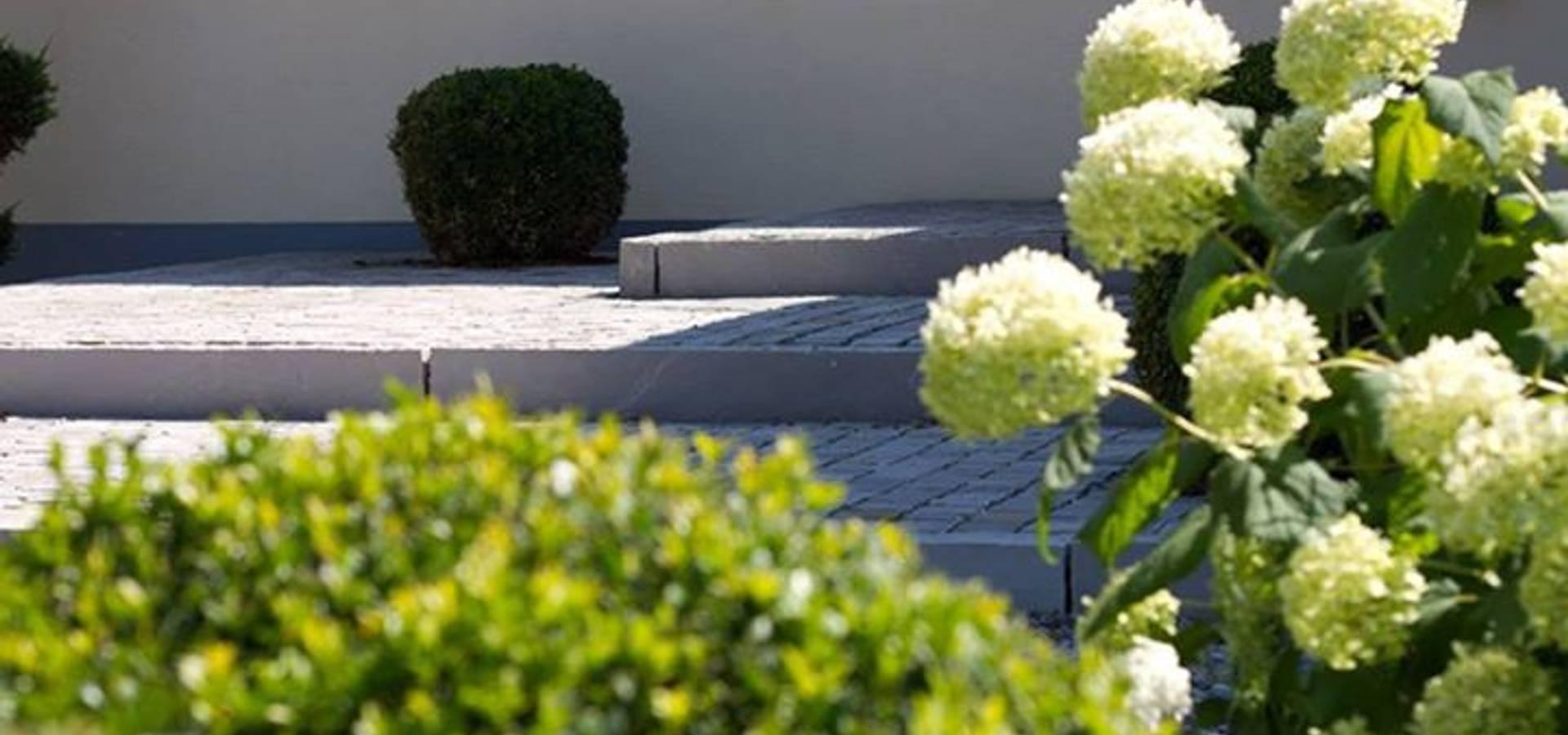 frei[RAUM]vision zeitgemäße Gartengestaltung am Bodensee