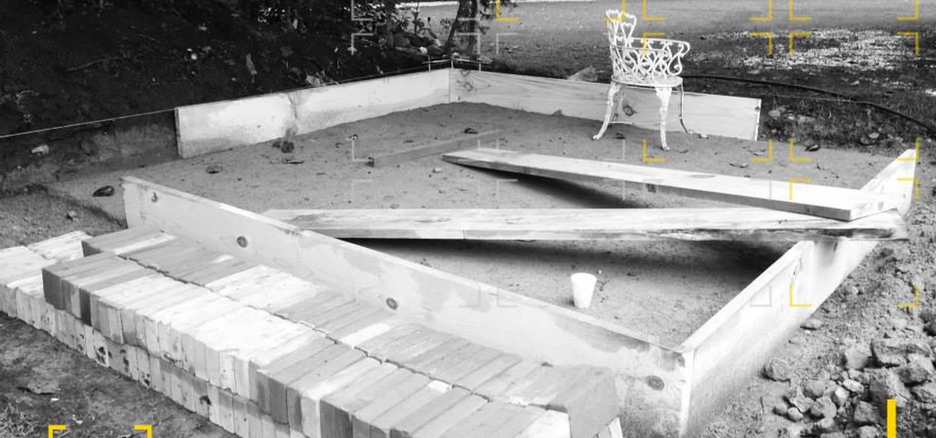 MAFF Arquitectura + Construccion