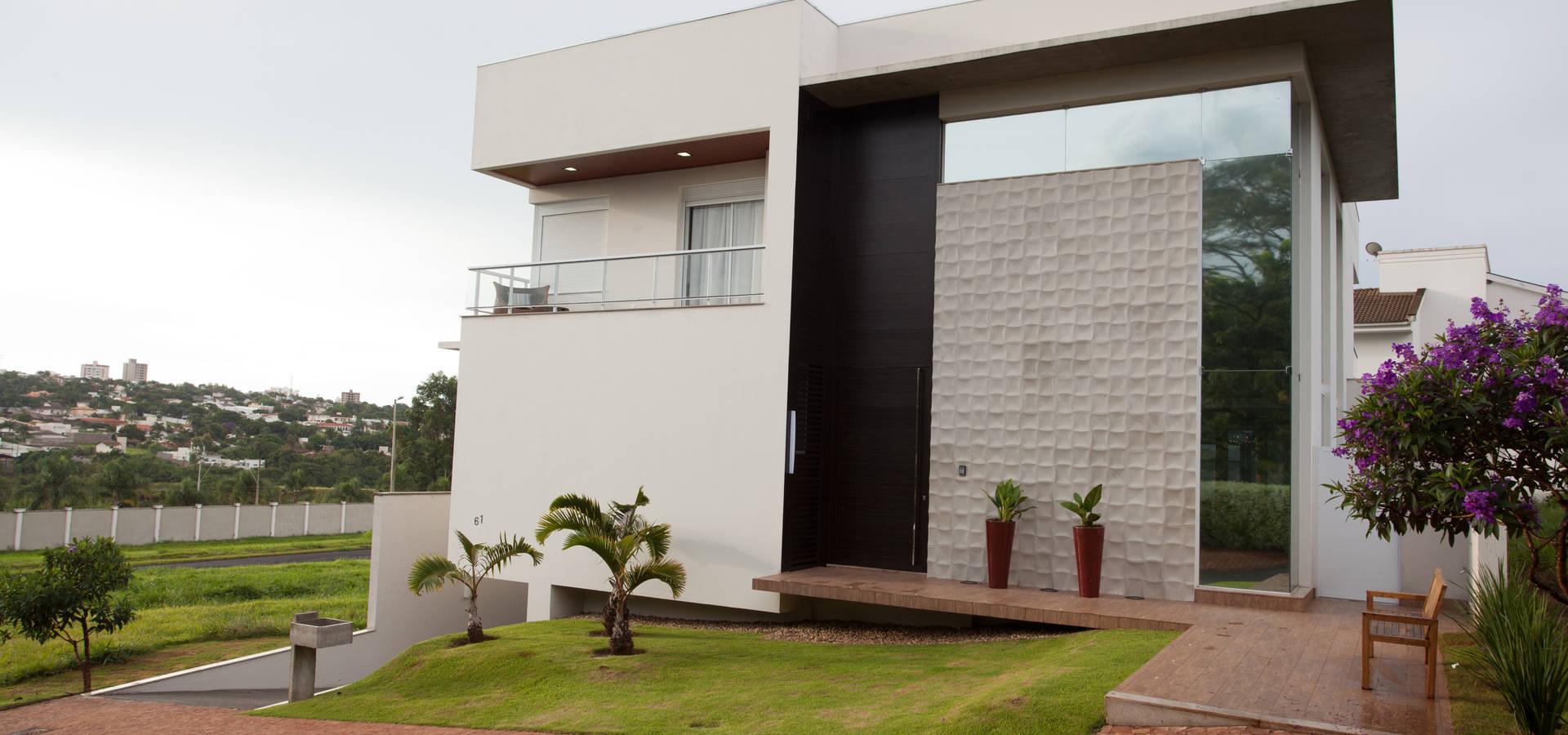 Projecta Arquitetura