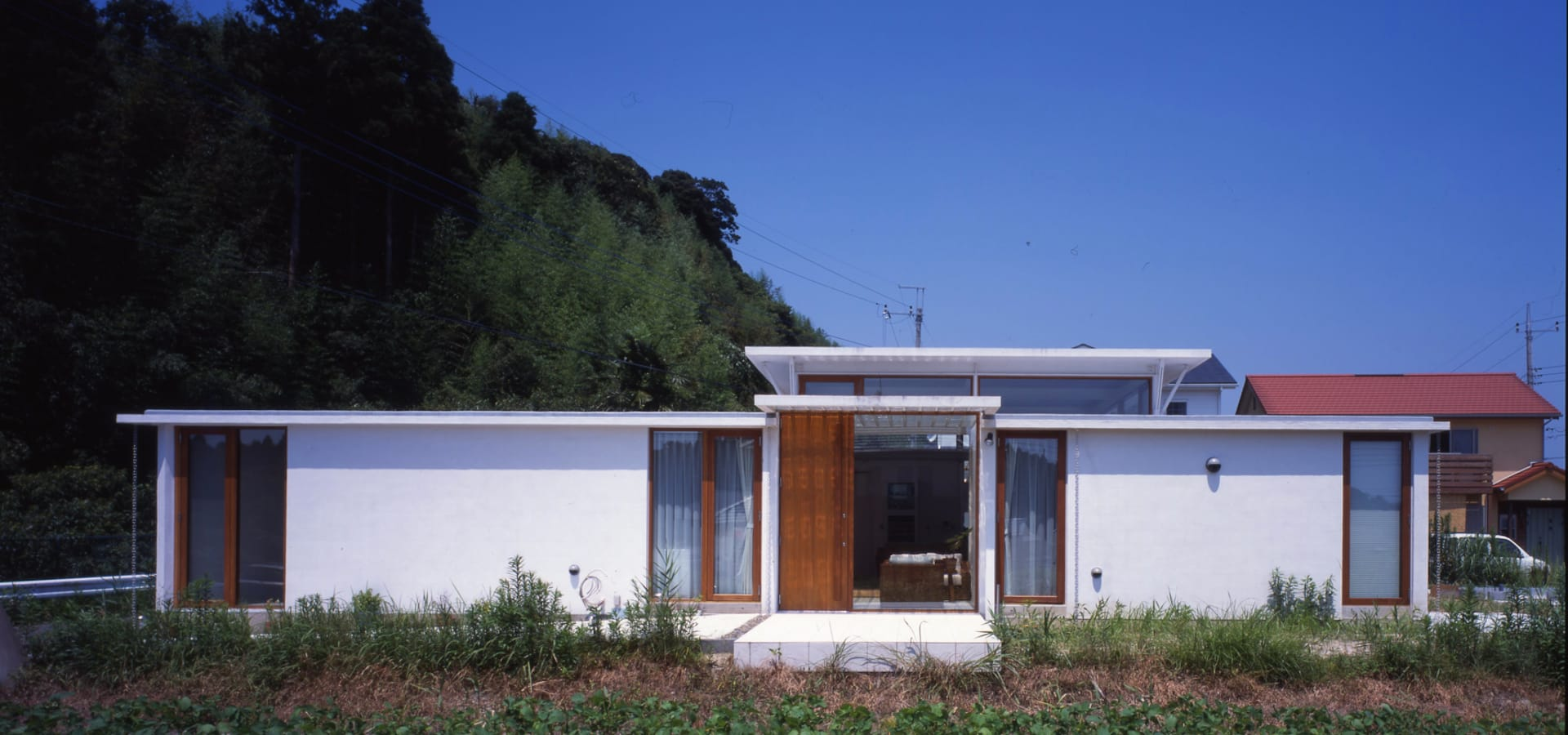 AIRアーキテクツ建築設計事務所