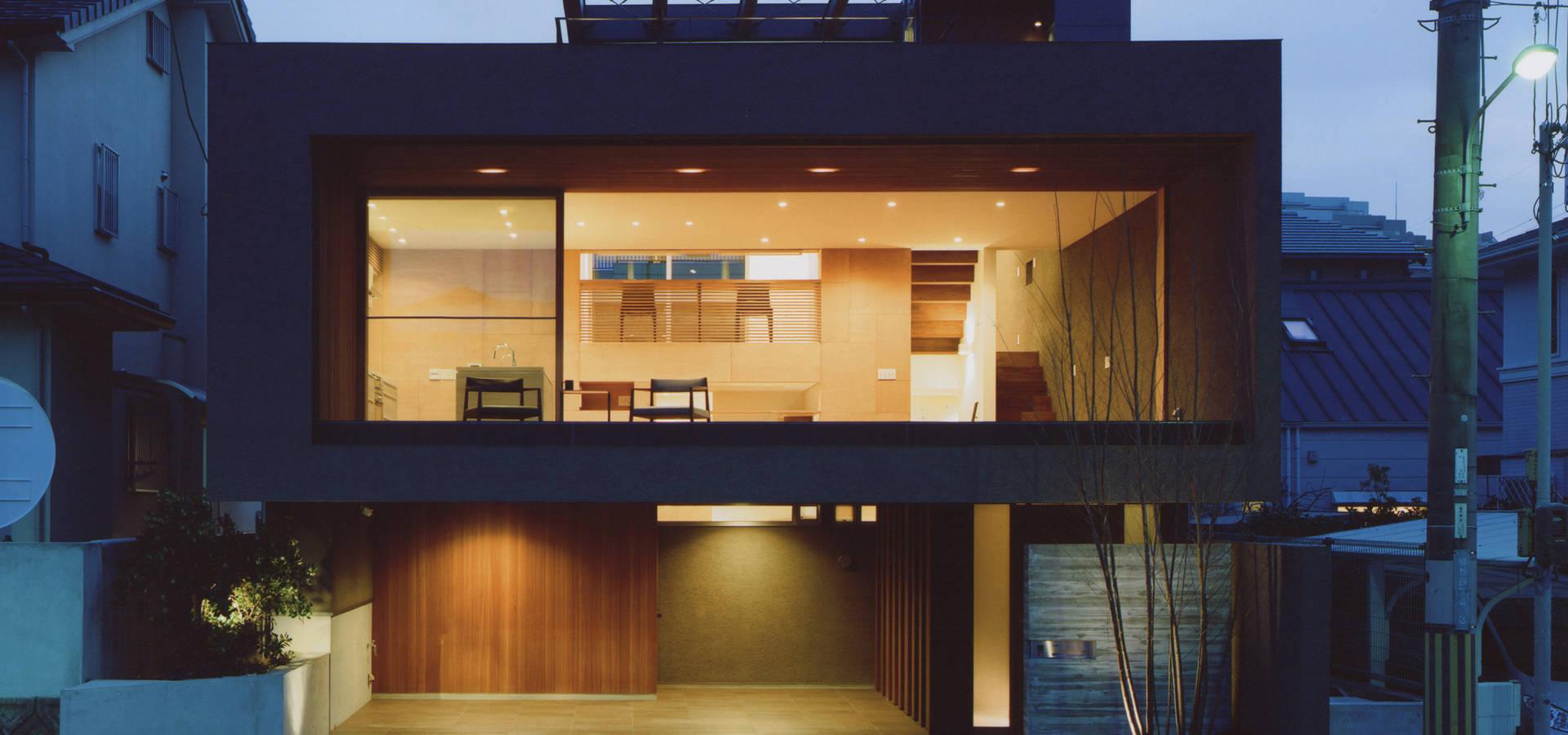 T-Square Design Associates