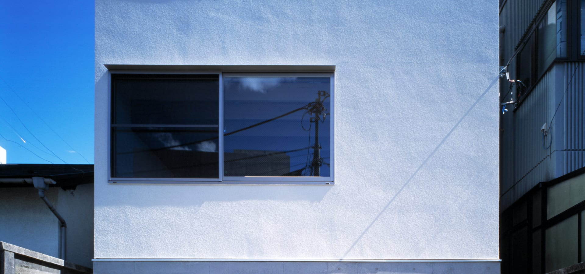 桐山和広建築設計事務所