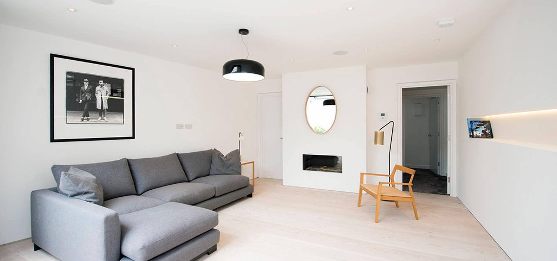 GPAD Architecture & Interior Design