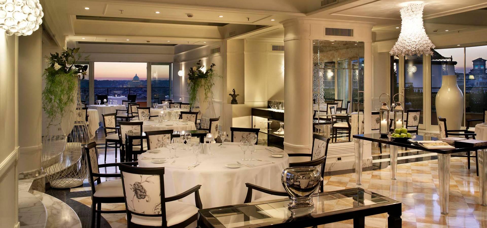 Giada Marchese-architetto & hospitality designer