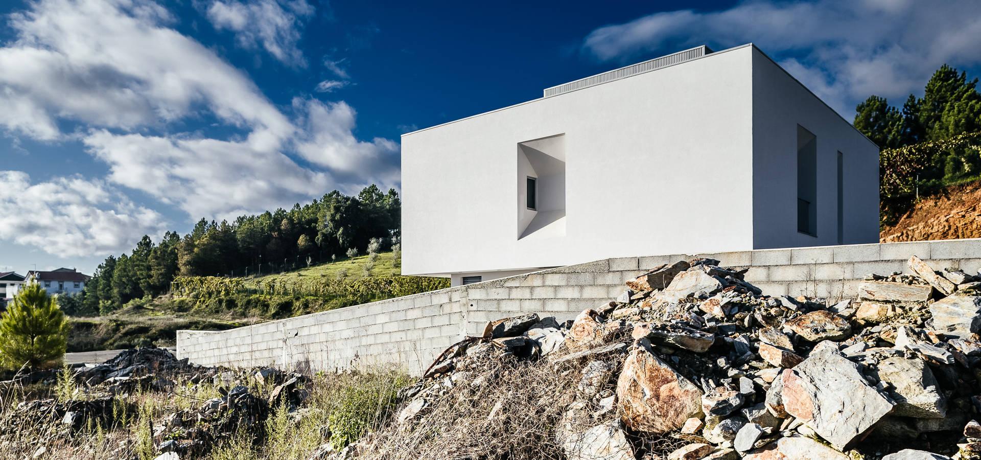 ADOFF – Arquitetos