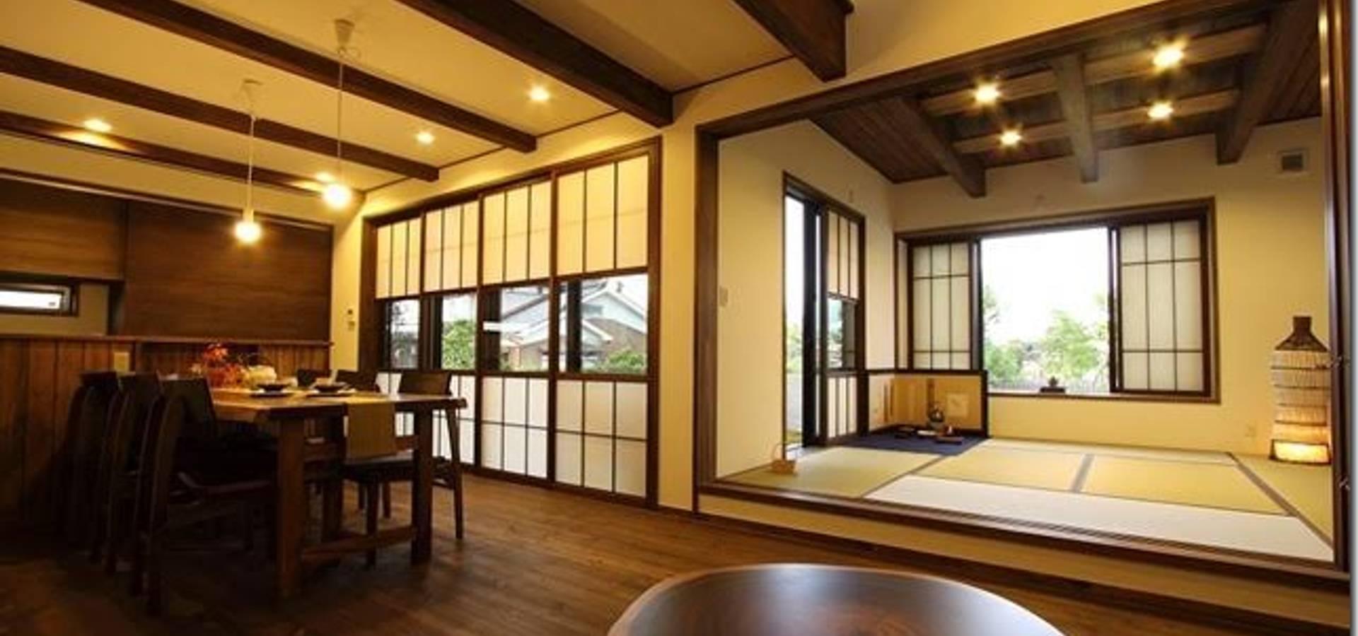 坂東建築設計室