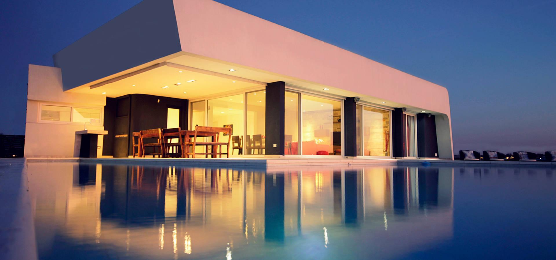 MiD Arquitectura