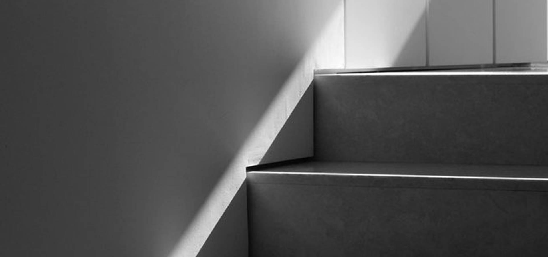 Alessandro De Sanctis – des interior architecture
