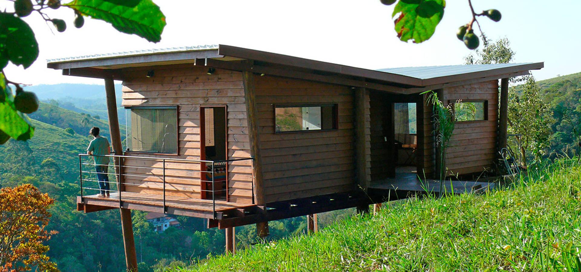 Cabana Arquitetos