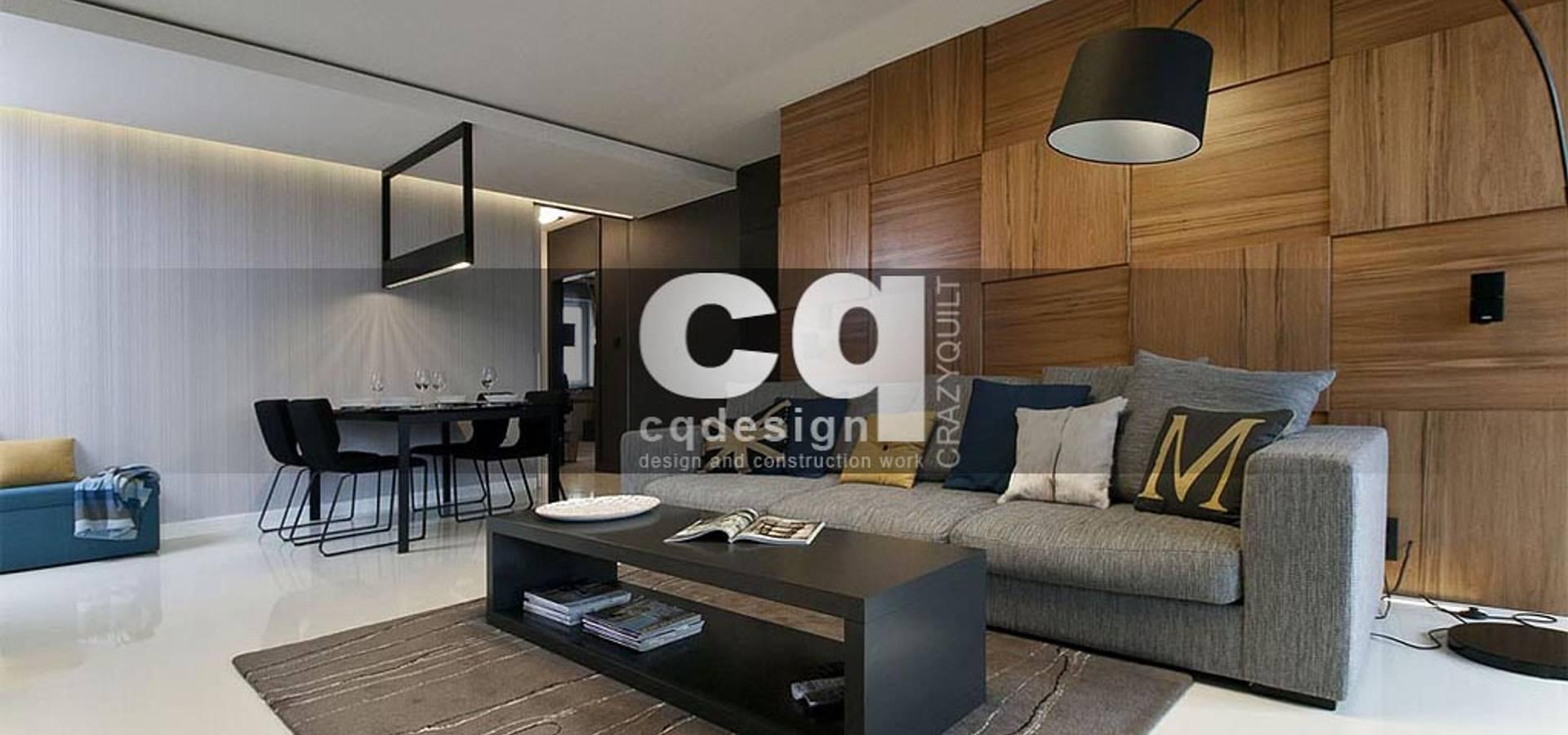 Cq design