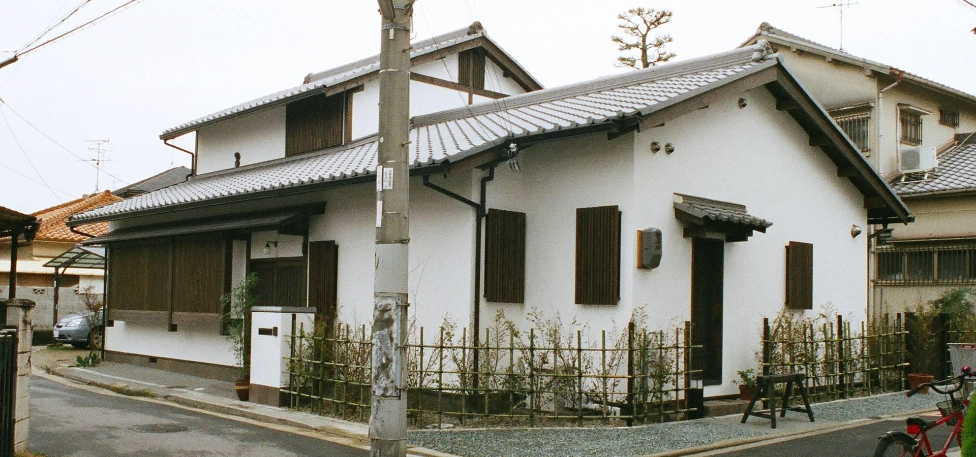 kOGA建築設計室